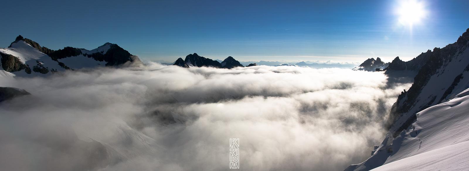 Dôme des Ecrins - Fred & Eric-27.jpg