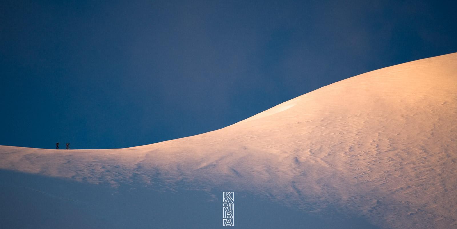 Dôme des Ecrins - Fred & Eric-45.jpg