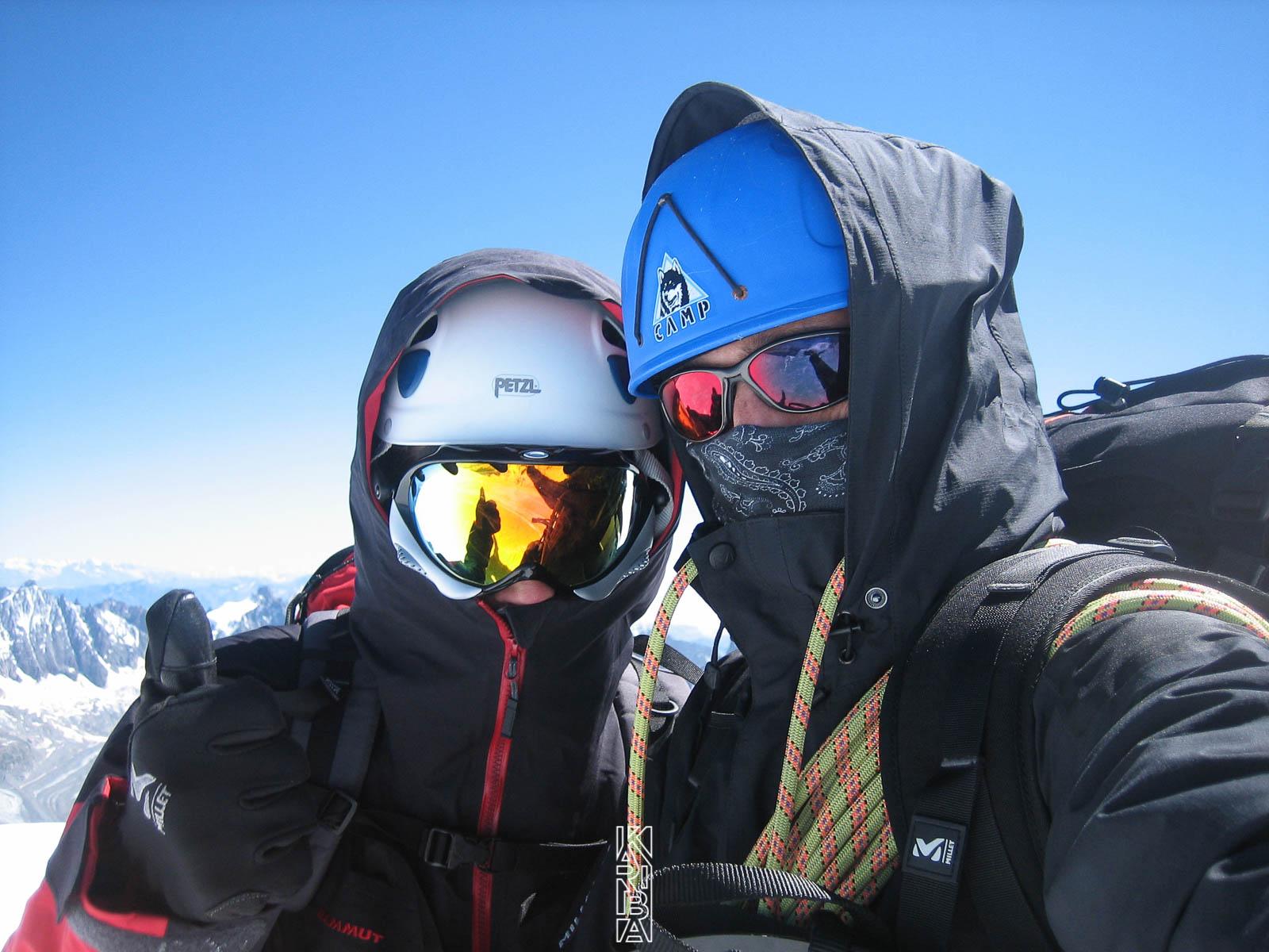 Mont-Blanc_Fred&Eric-30.jpg