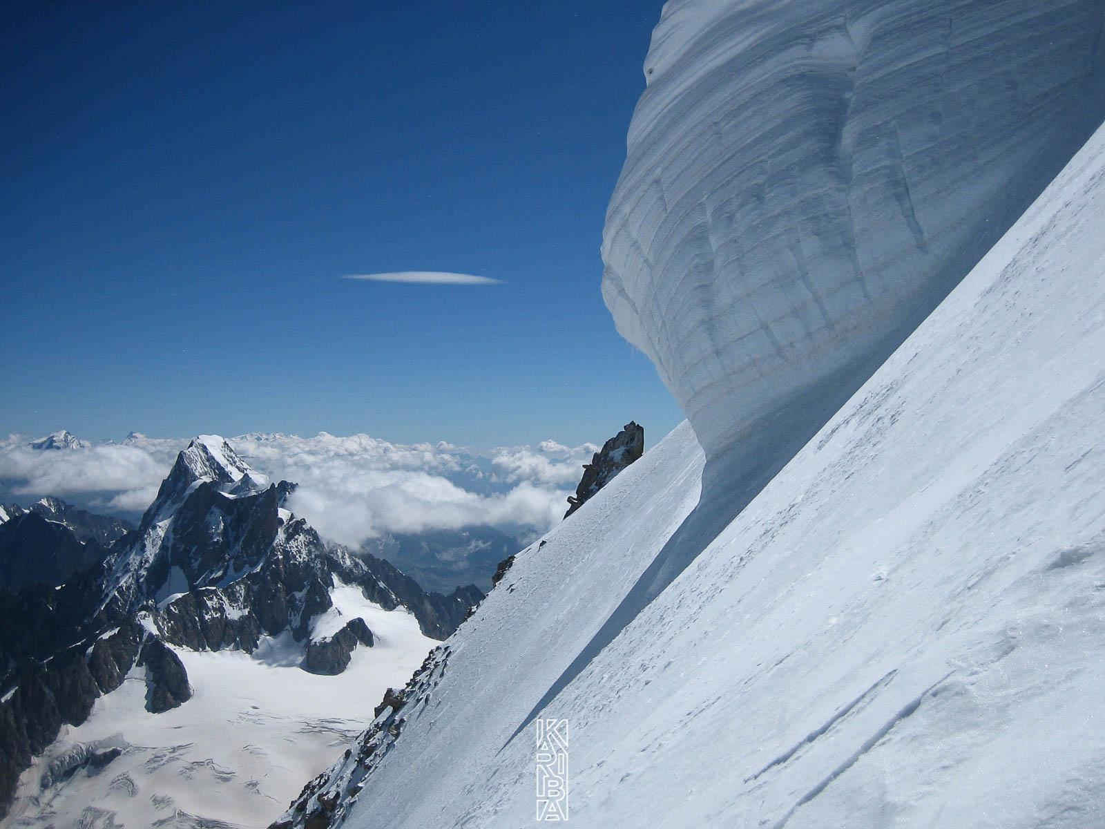 Mont-Blanc_Fred&Eric-24.jpg