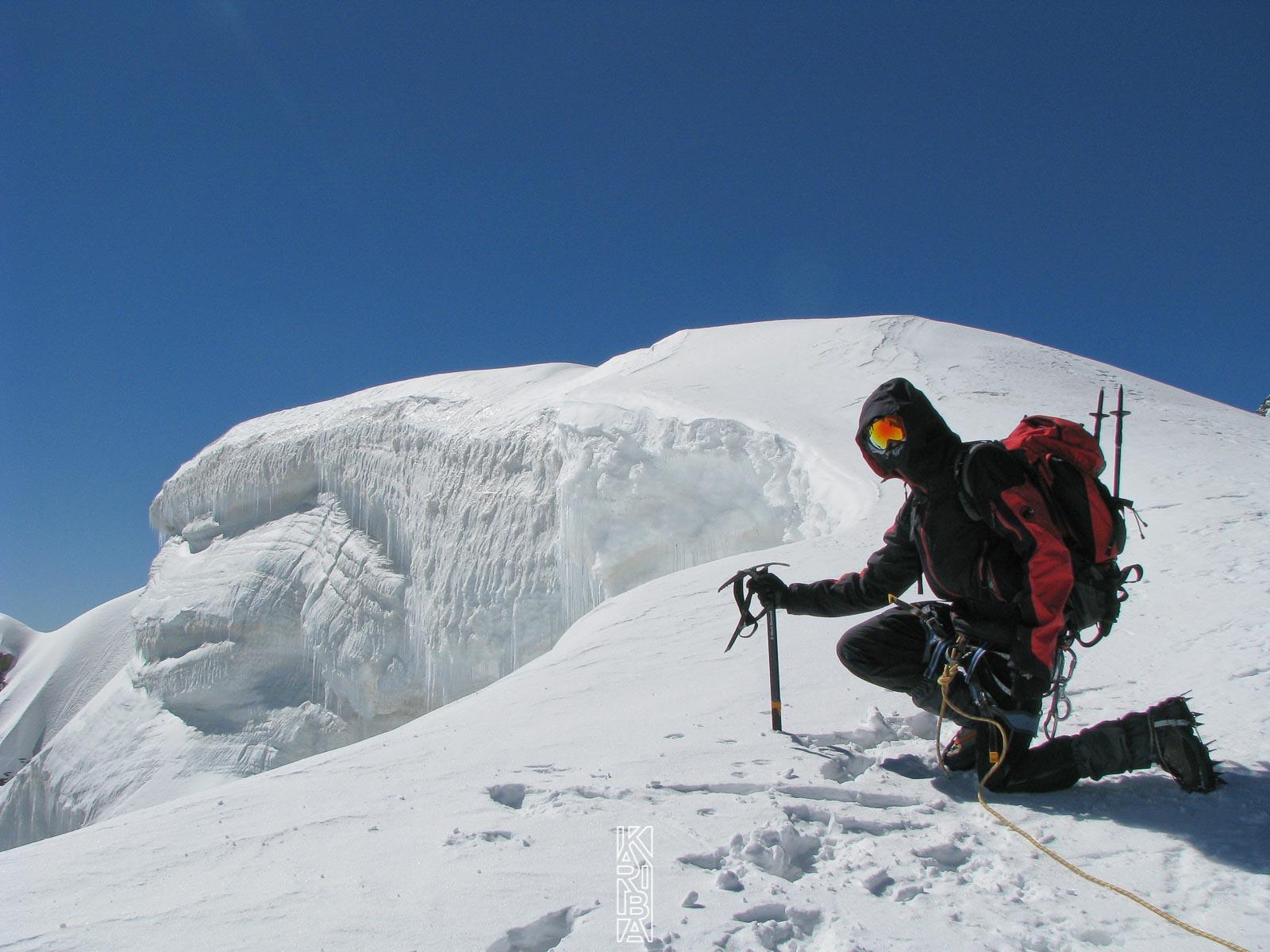 Mont-Blanc_Fred&Eric-52.jpg
