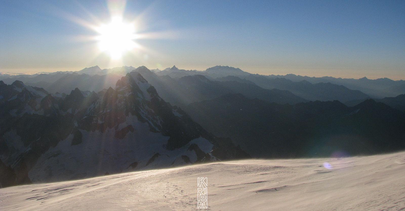 Mont-Blanc_Fred&Eric-58.jpg