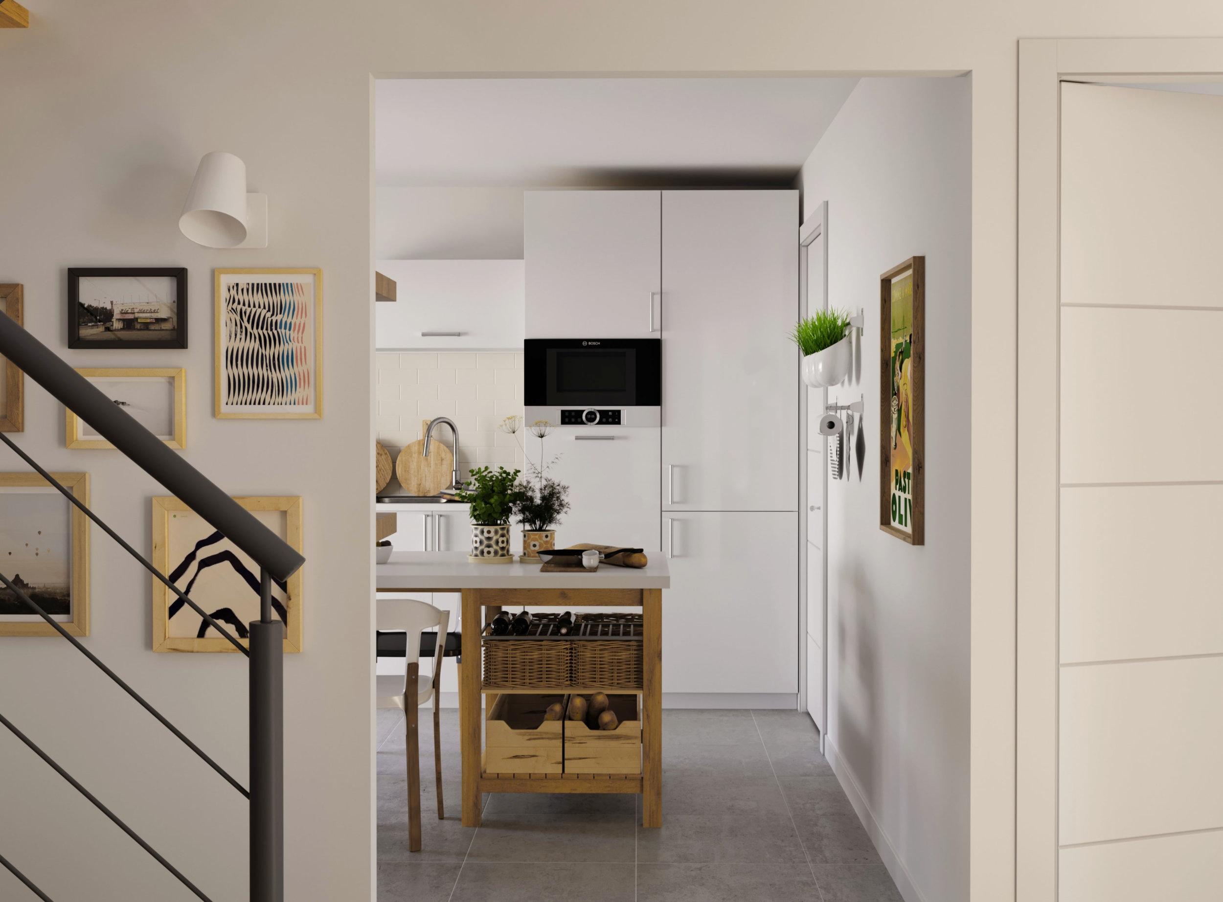 T4_kitchen_001.jpg