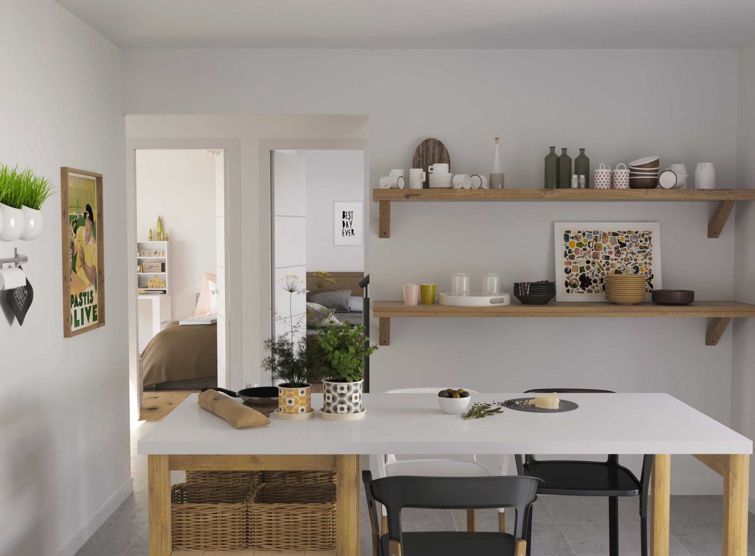 T4_kitchen_002.jpg