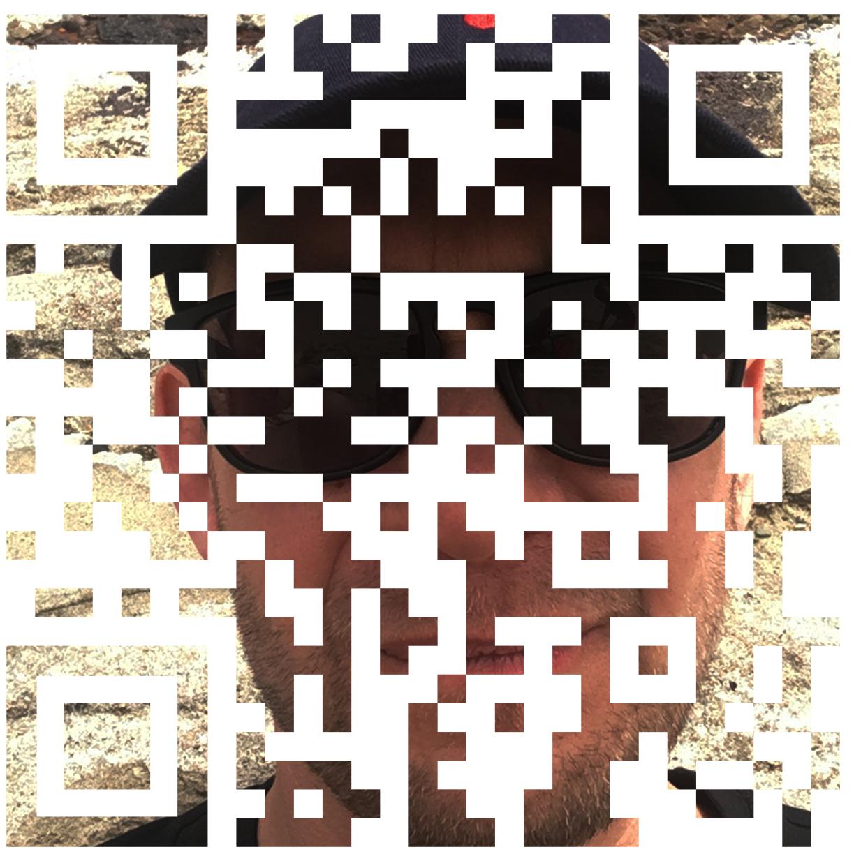 674B8B7C-5B9C-466D-A75E-2DA8B7BDAB02.JPG