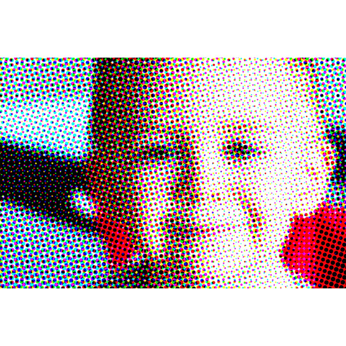 dot pixels.jpg