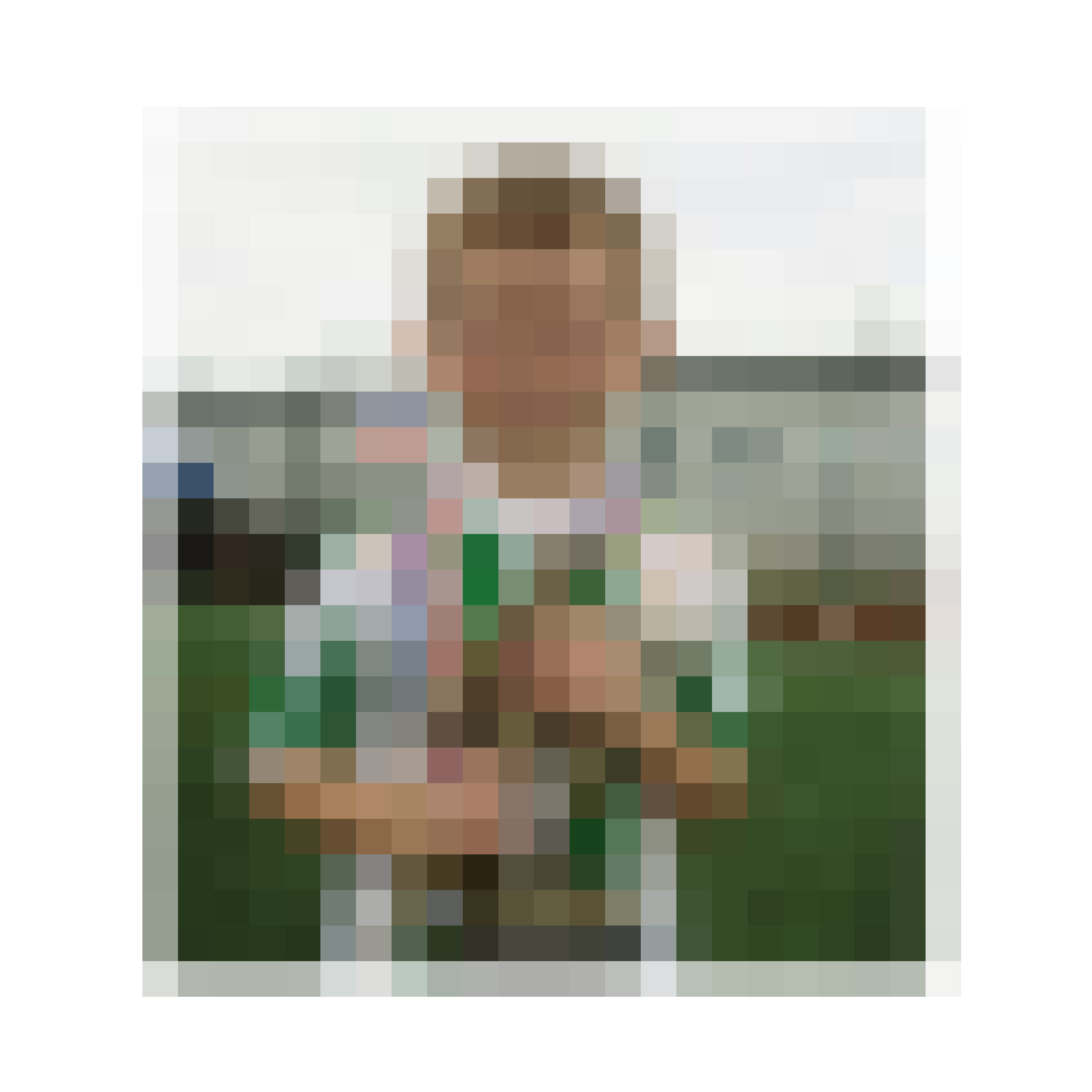 eoin football2.jpg