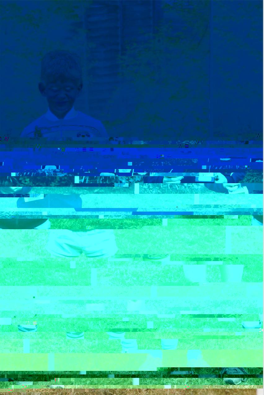 Screen Shot 2018-10-11 at 21.10.58.png