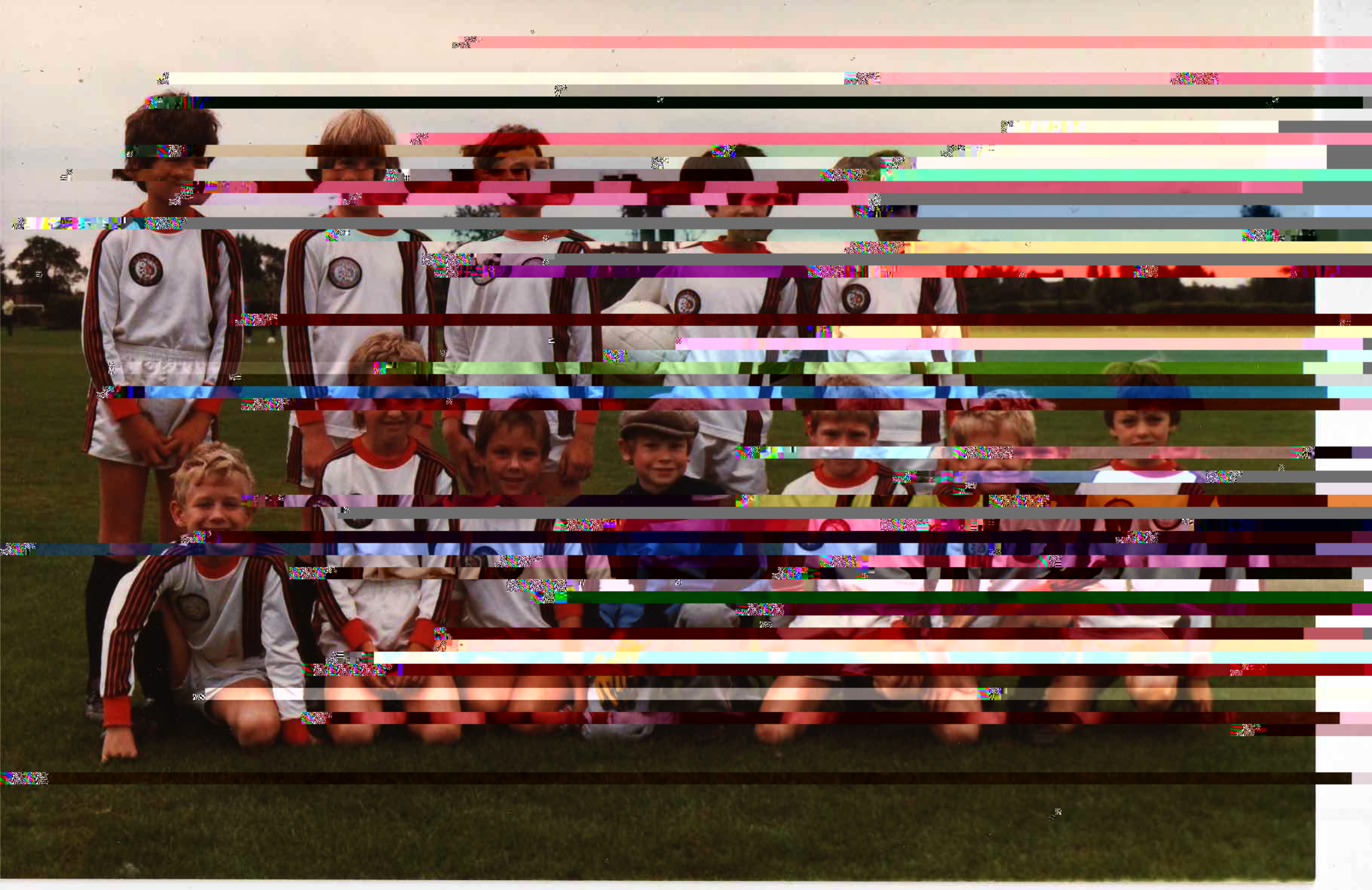 team low res_glitched.png