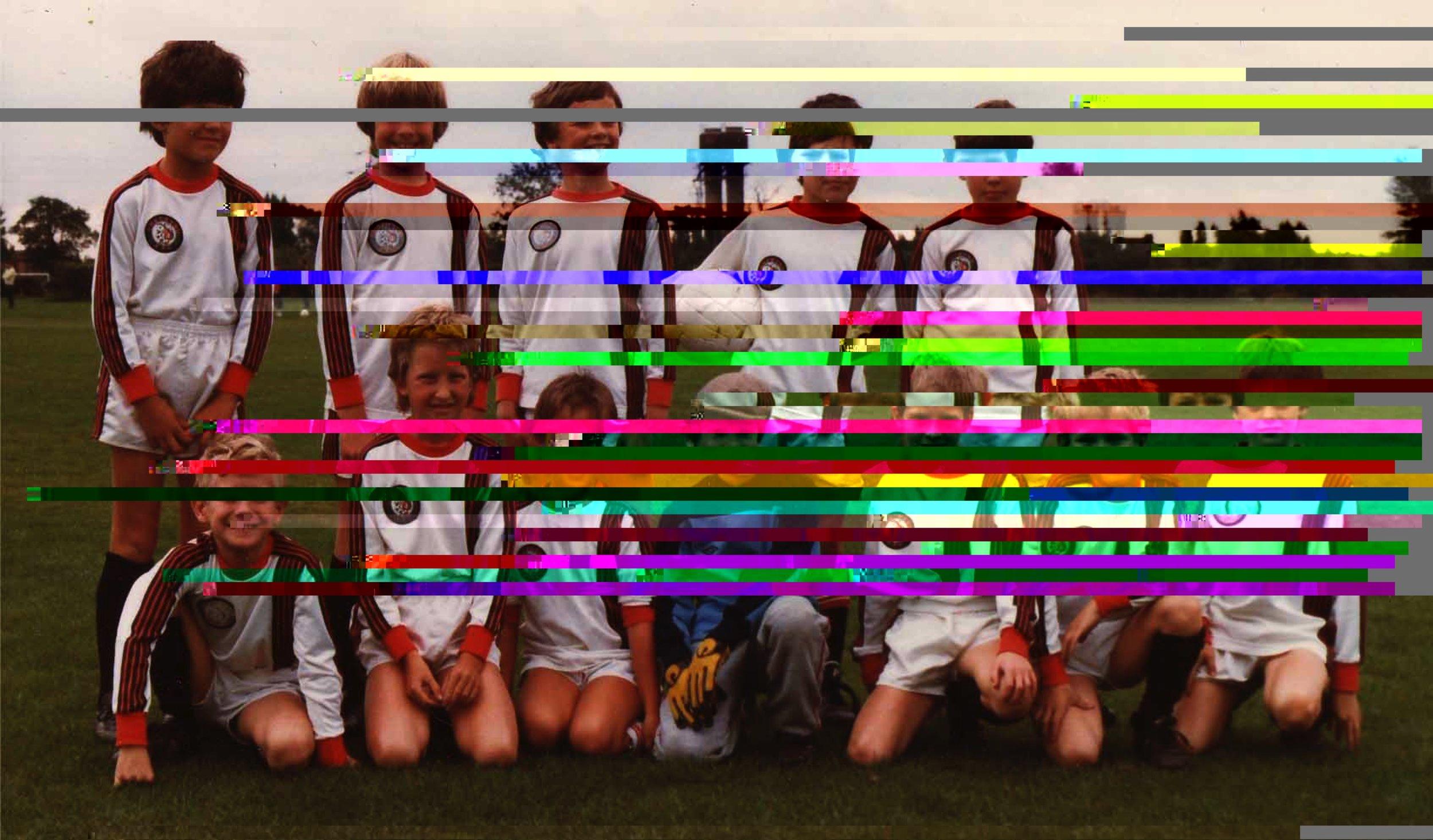 team copy_glitched.jpg