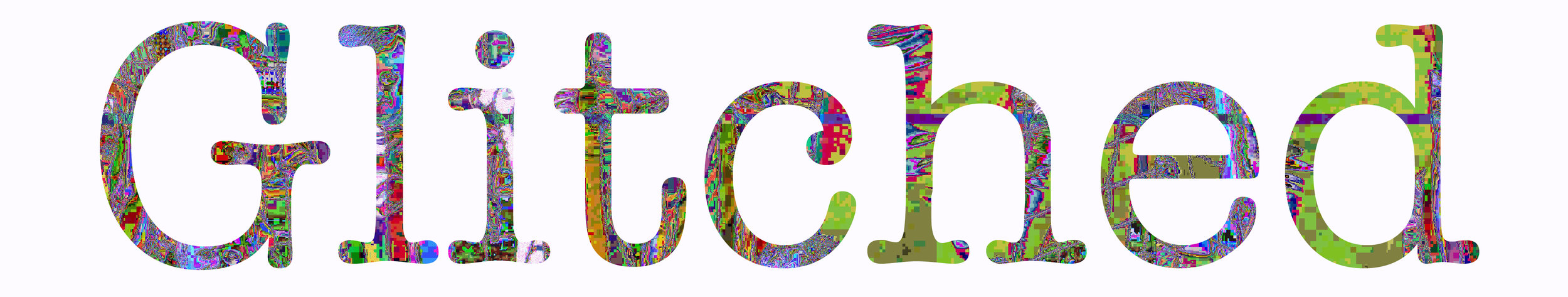 Glitched logo.jpg