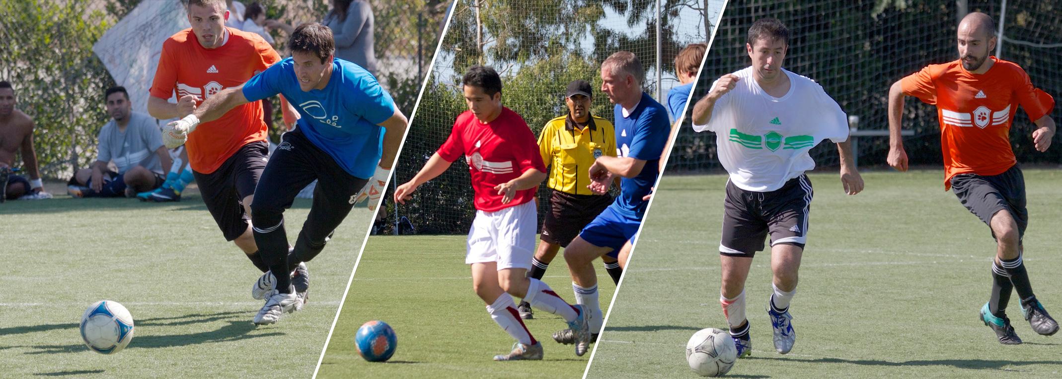LA-Scores-Cup-TournamentHeader1.jpg