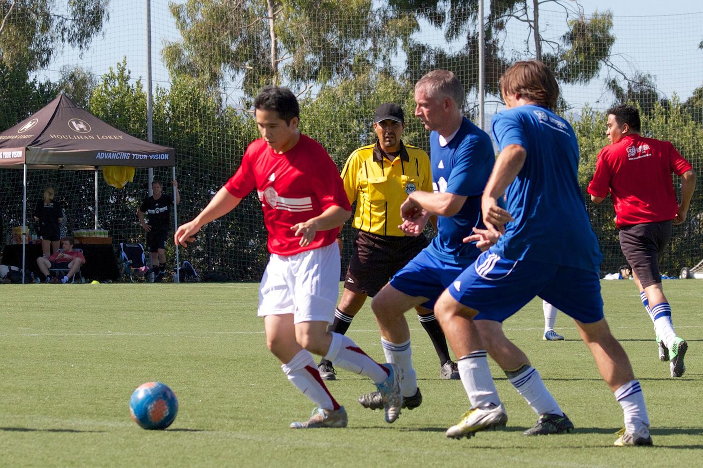 LAScores-Tournament-Photo-11.jpg
