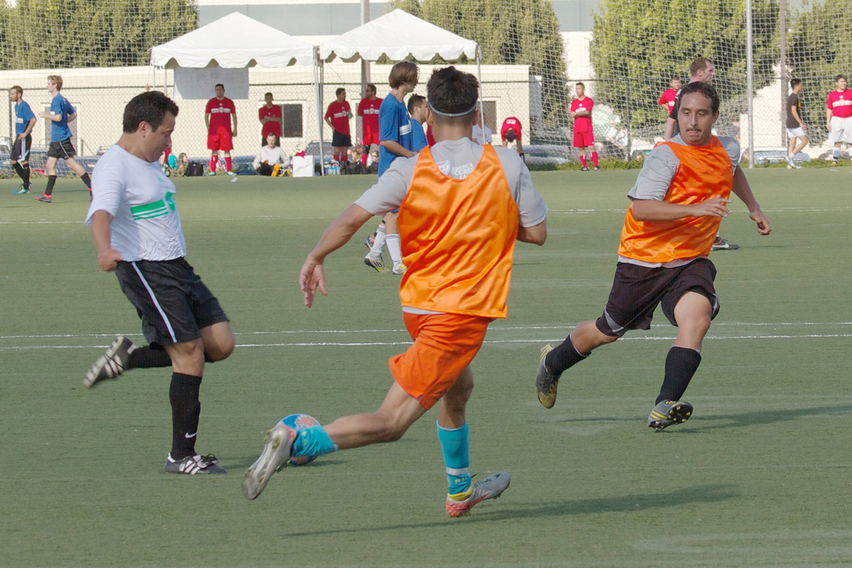 LAScores-Tournament-Photo-10.jpg