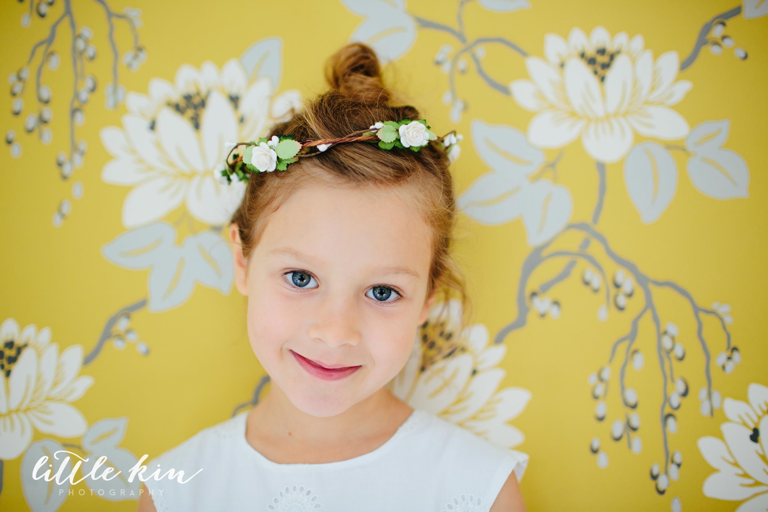 daisy fb (1 of 1)-6.jpg