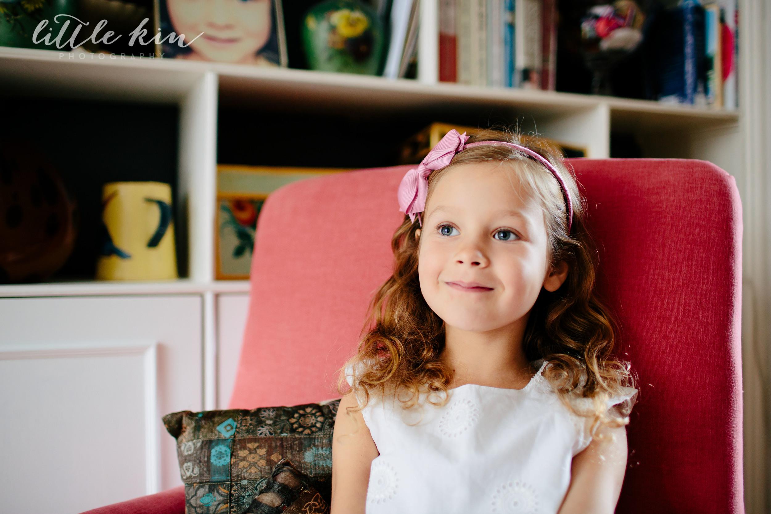 daisy fb (1 of 1)-9.jpg