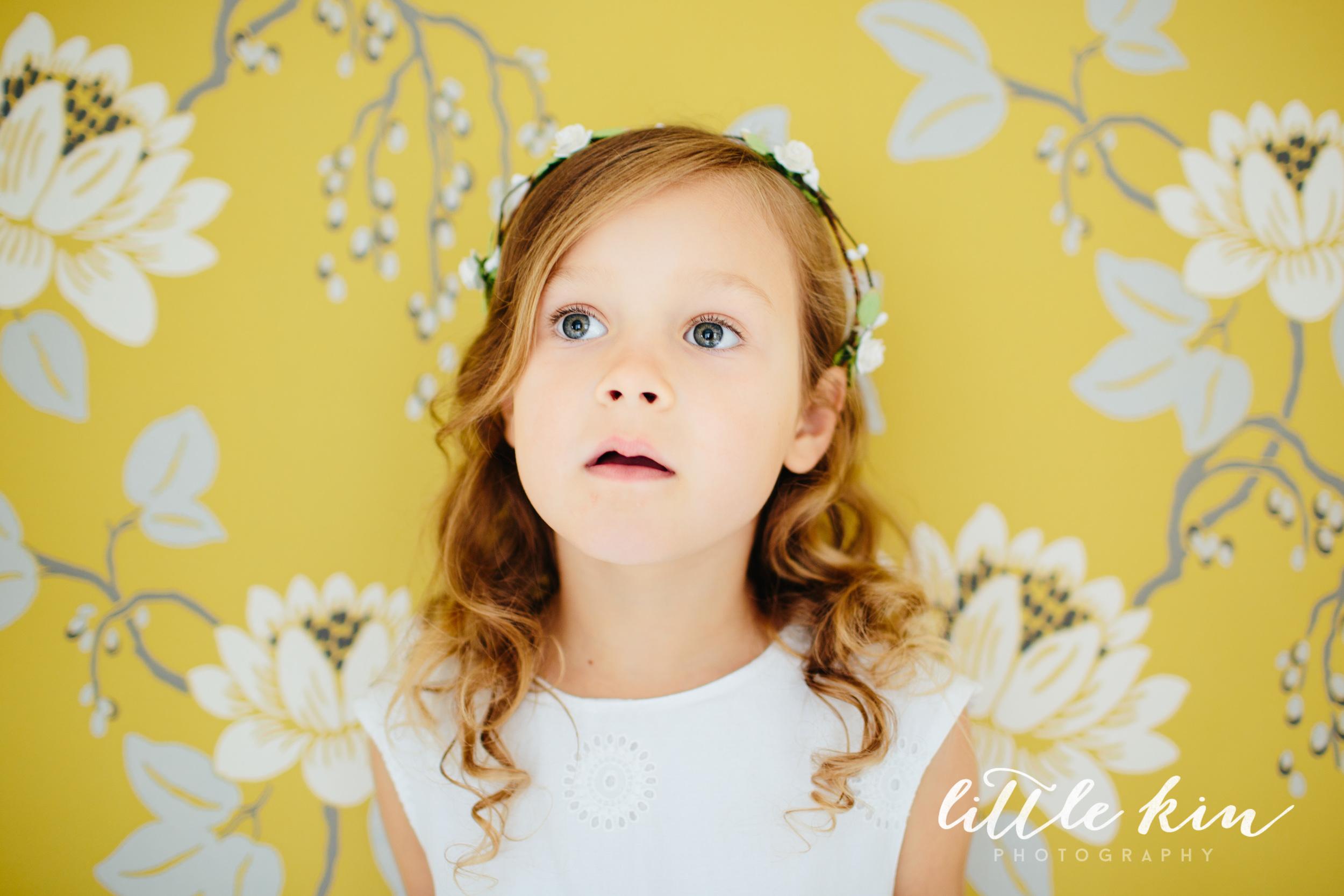 daisy fb (1 of 1)-14.jpg