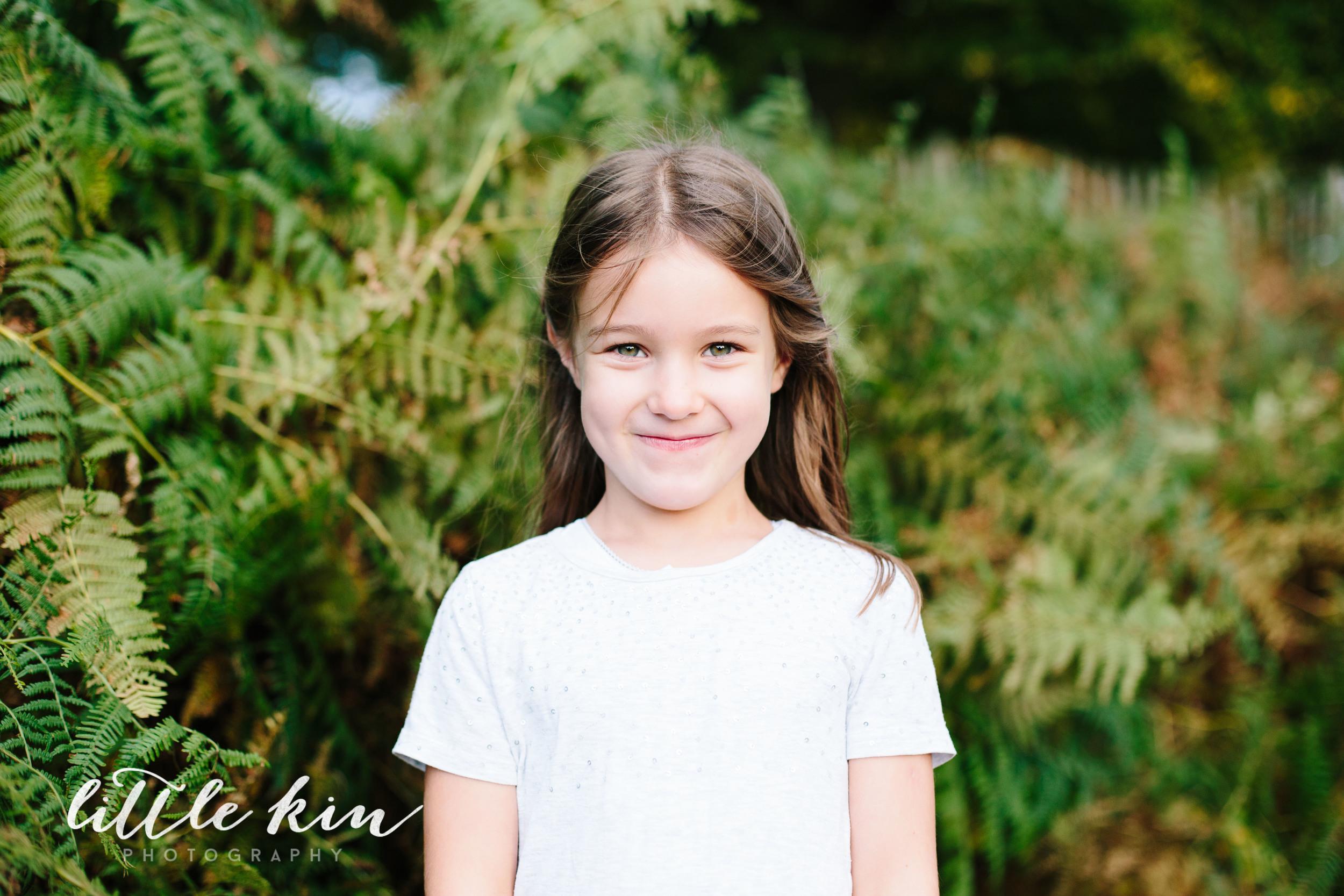 Penelope High Res (2 of 19).jpg