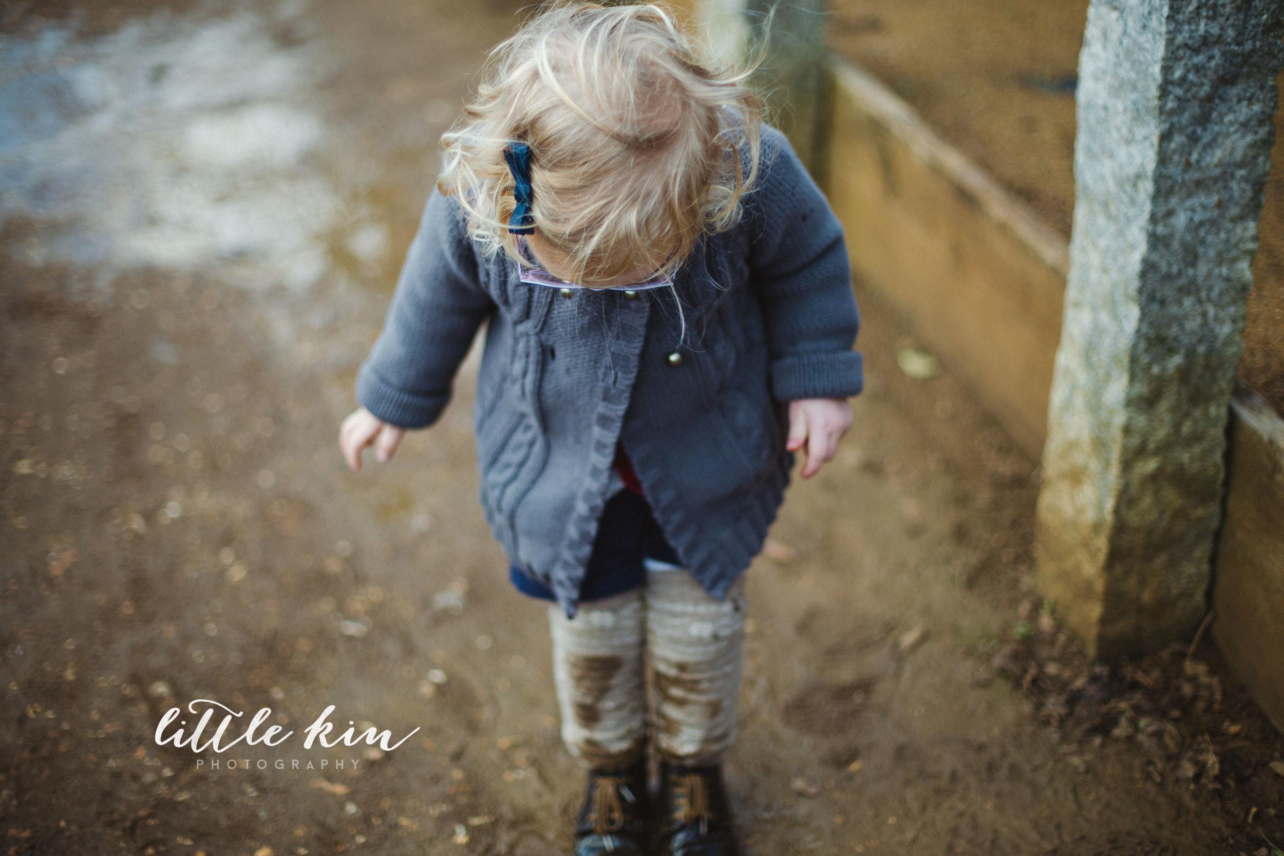 Love_LittleKinPhotography_media-7.jpg