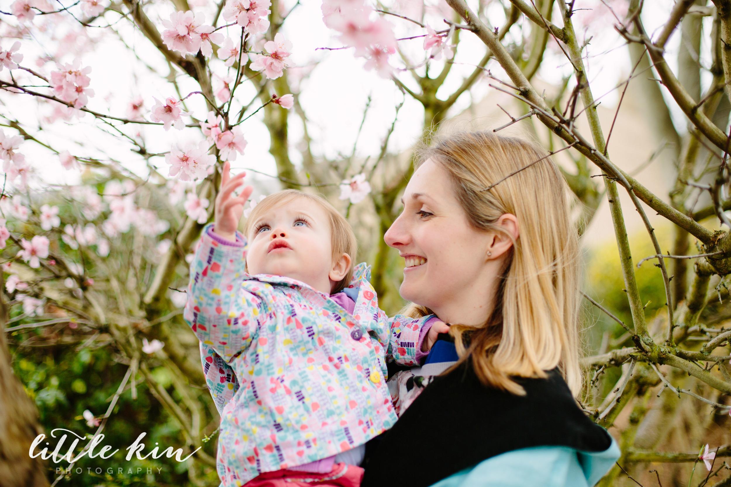 Little Kin_Elizabeth MEDIA-2.jpg