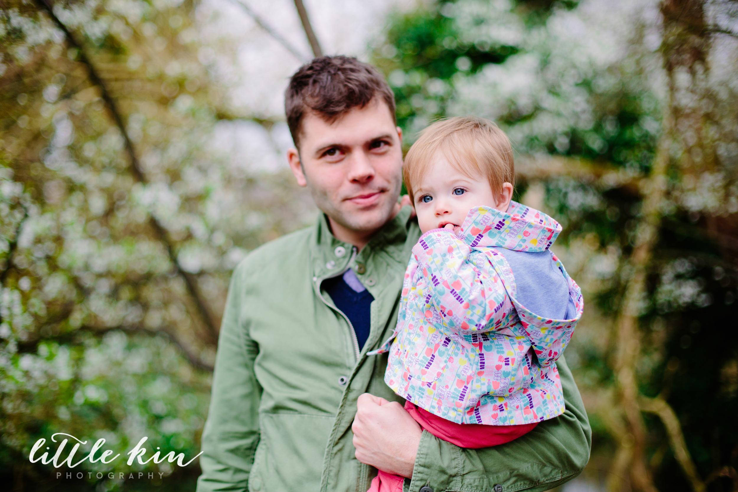 Little Kin_Elizabeth MEDIA-3.jpg