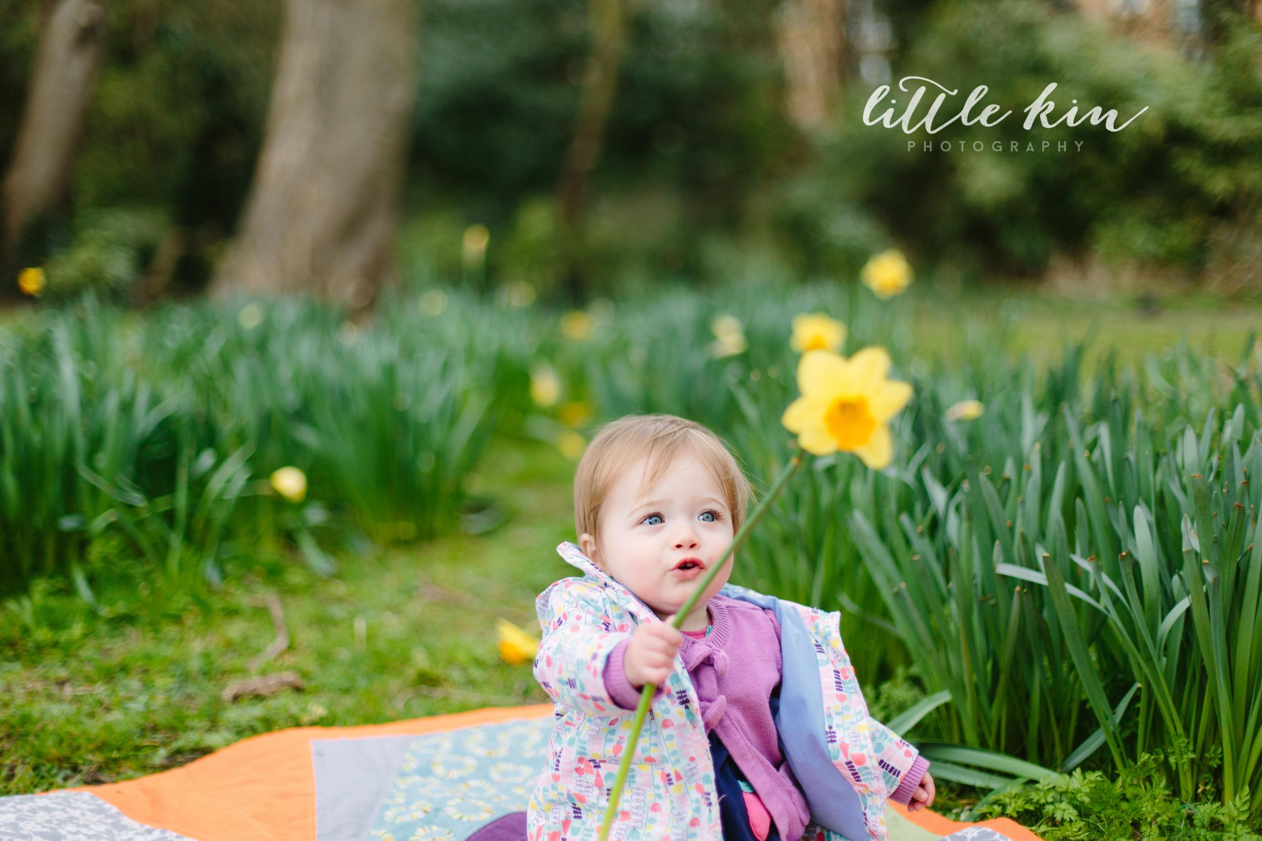 Little Kin_Elizabeth MEDIA-4.jpg