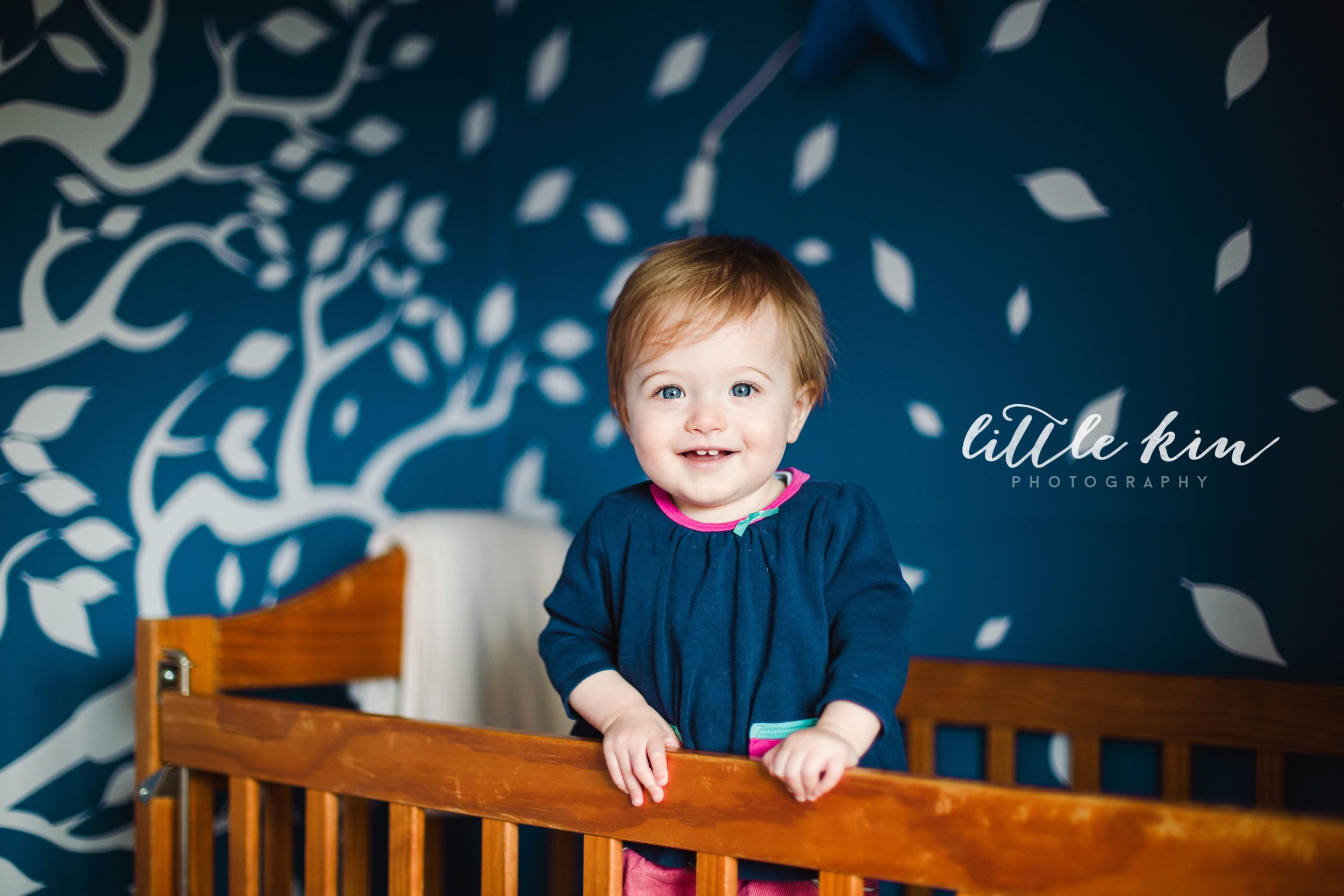 Little Kin_Elizabeth MEDIA.jpg