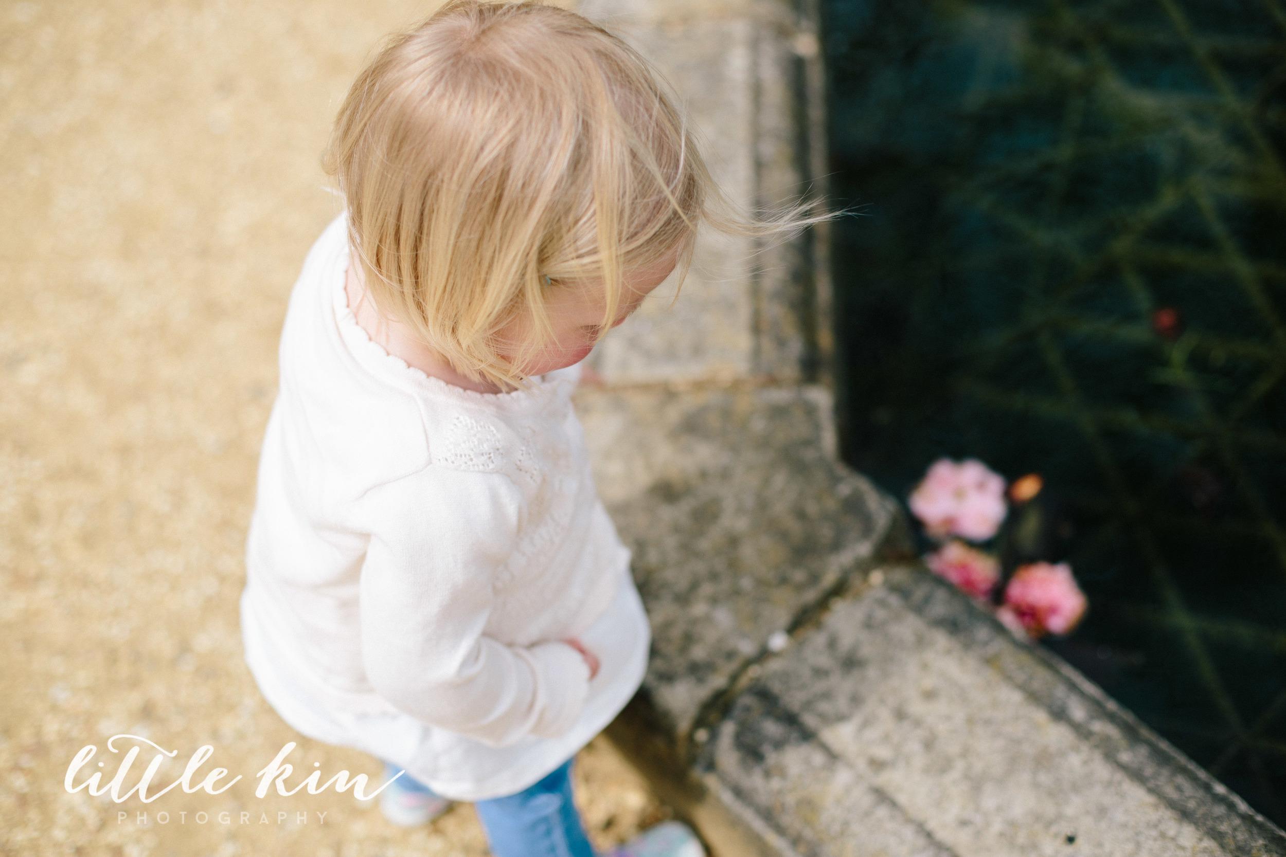 Amalia_LittleKinPhotography_media-4.jpg