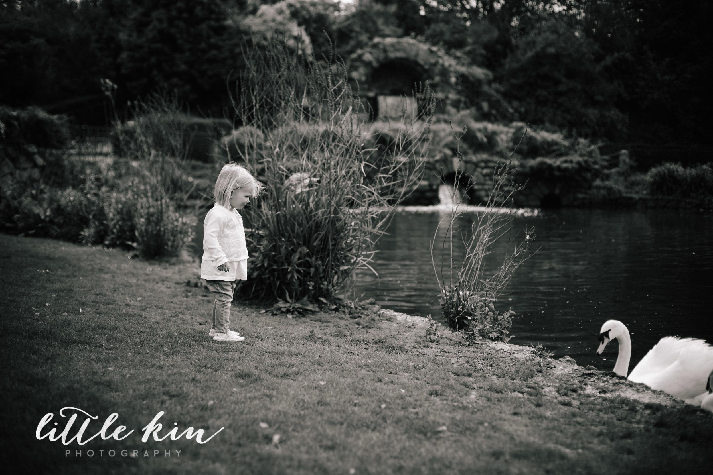 Amalia_LittleKinPhotography_media.jpg