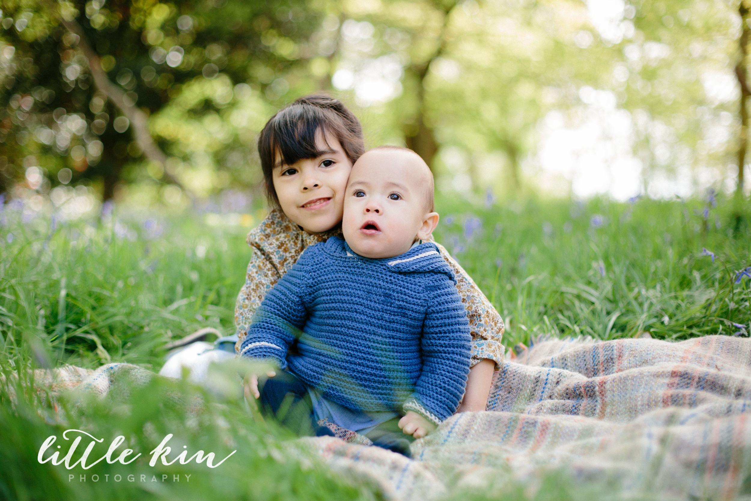 Roanne_LittleKinPhotography_wmark-15.jpg
