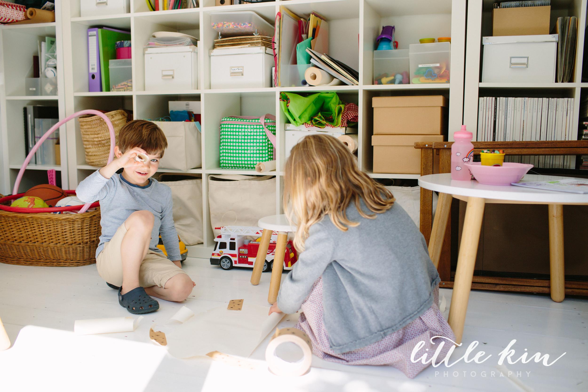 serevine little kin media-2.jpg