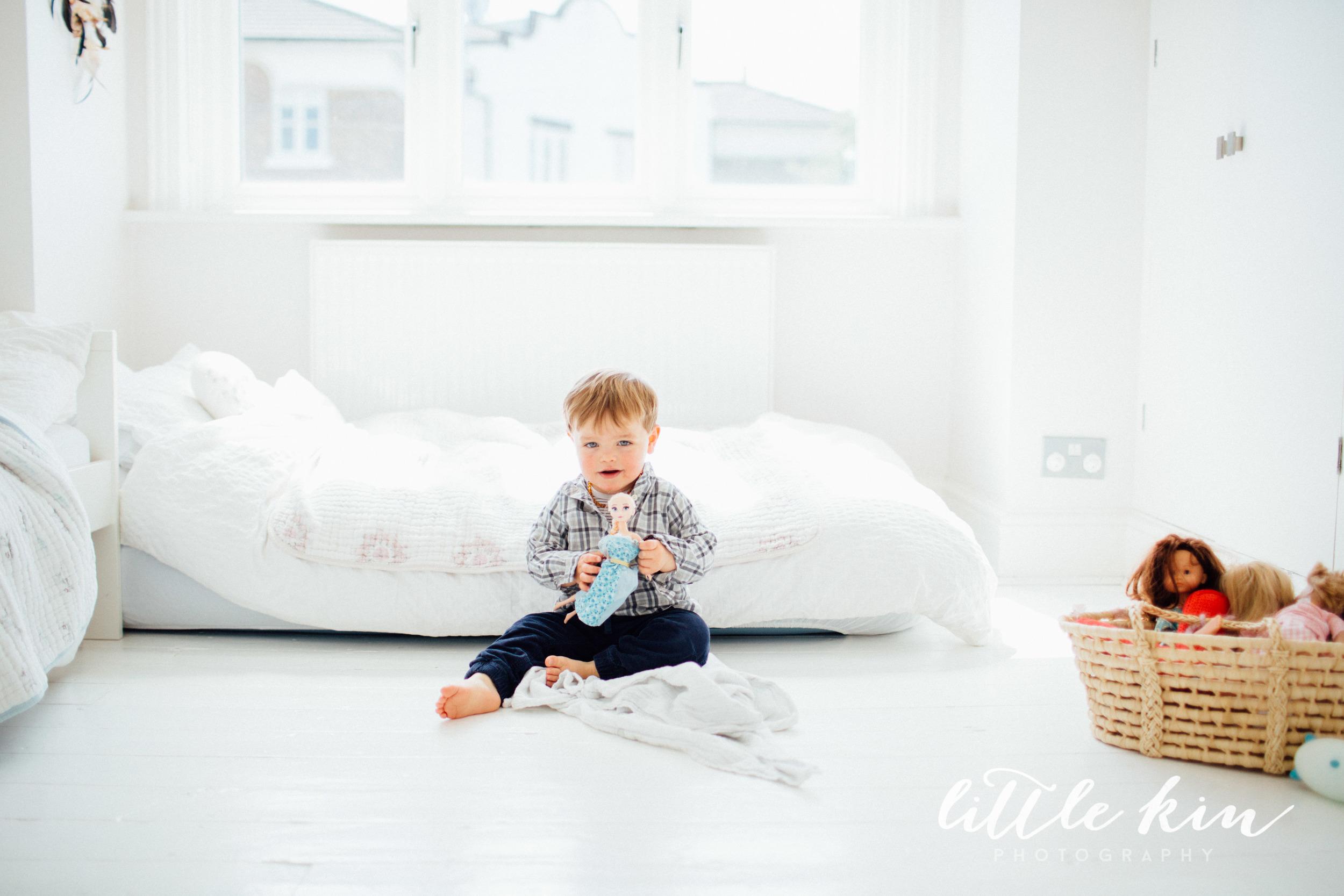 serevine little kin media-9.jpg