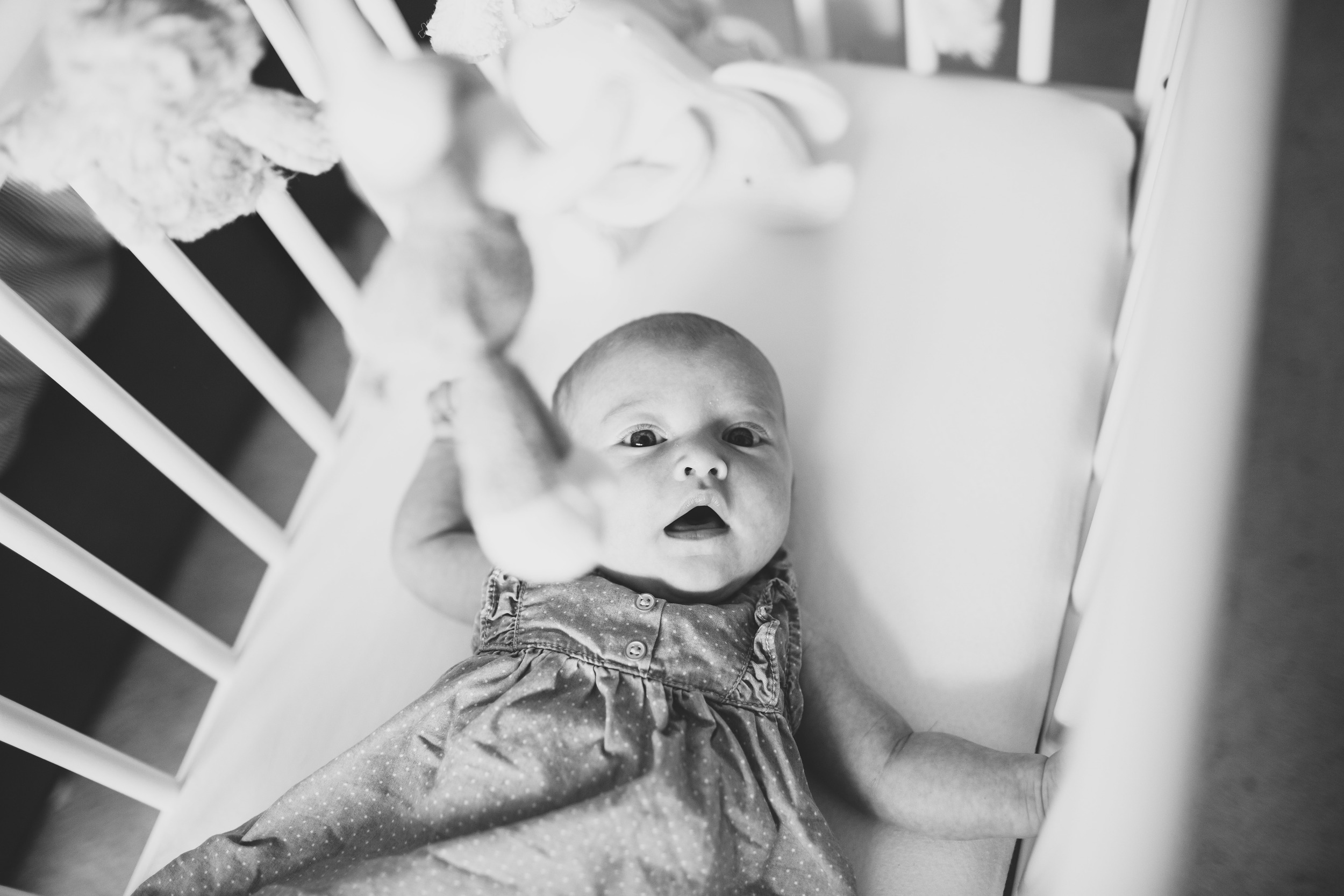 Little Kin Photography, www.littlekin.co.uk  Natural baby and newborn photographer,Surrey