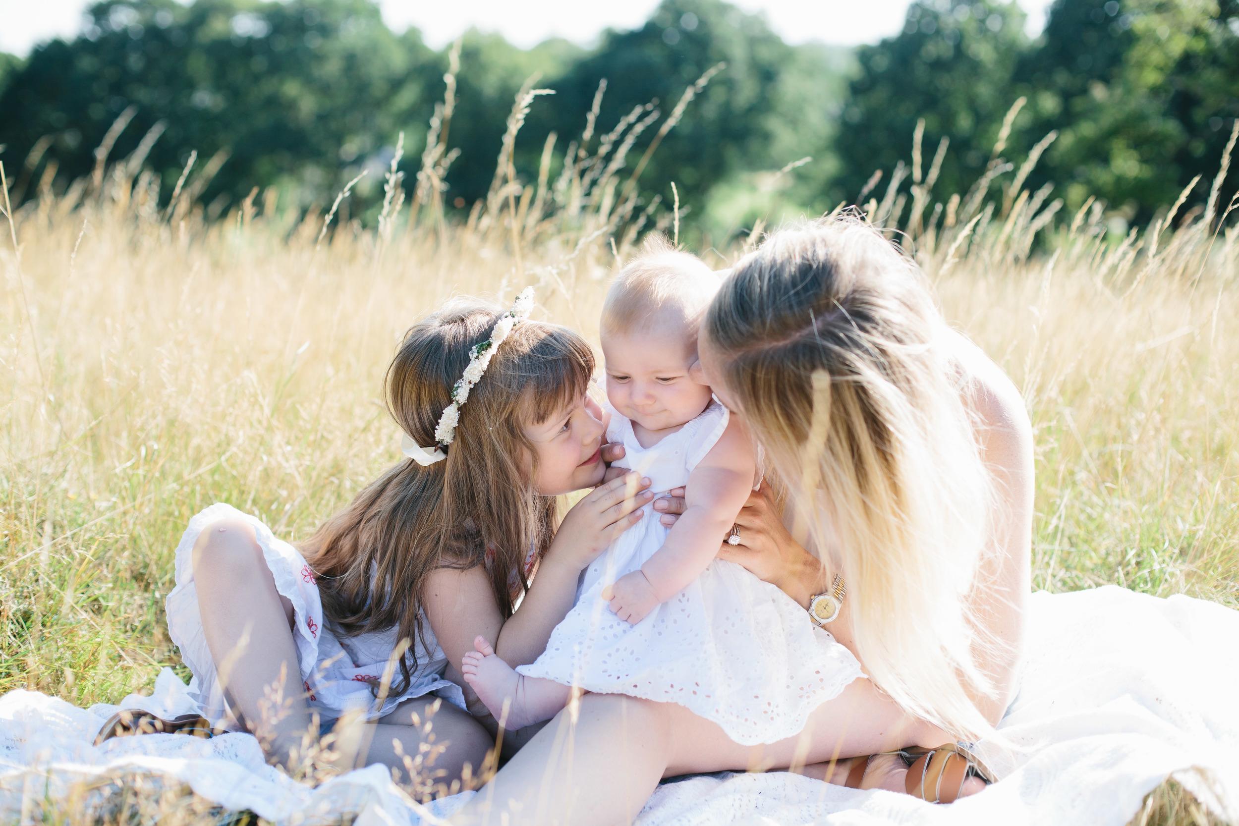 Ella Kohn Family-40.jpg