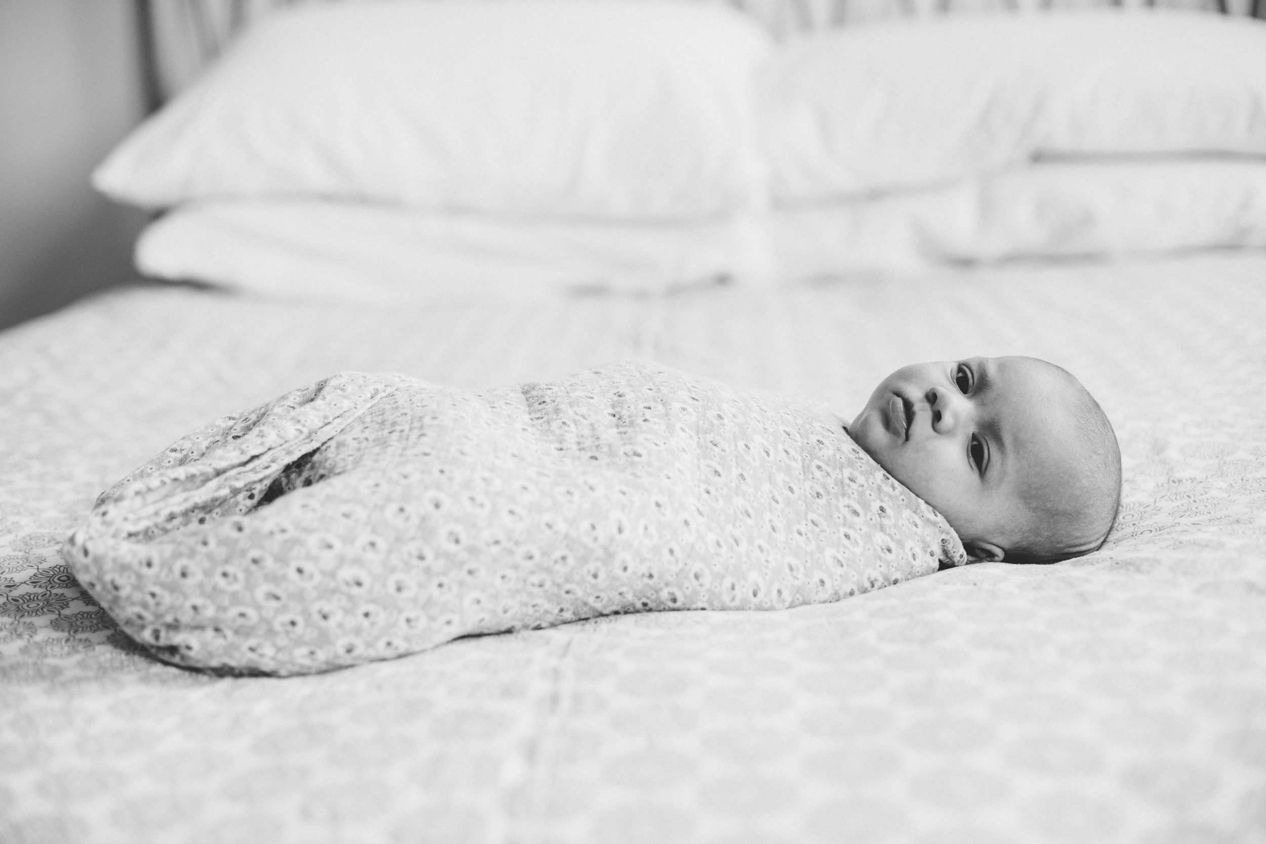 Juno_Newborn_Photographysession_Richmond_London-67.jpg