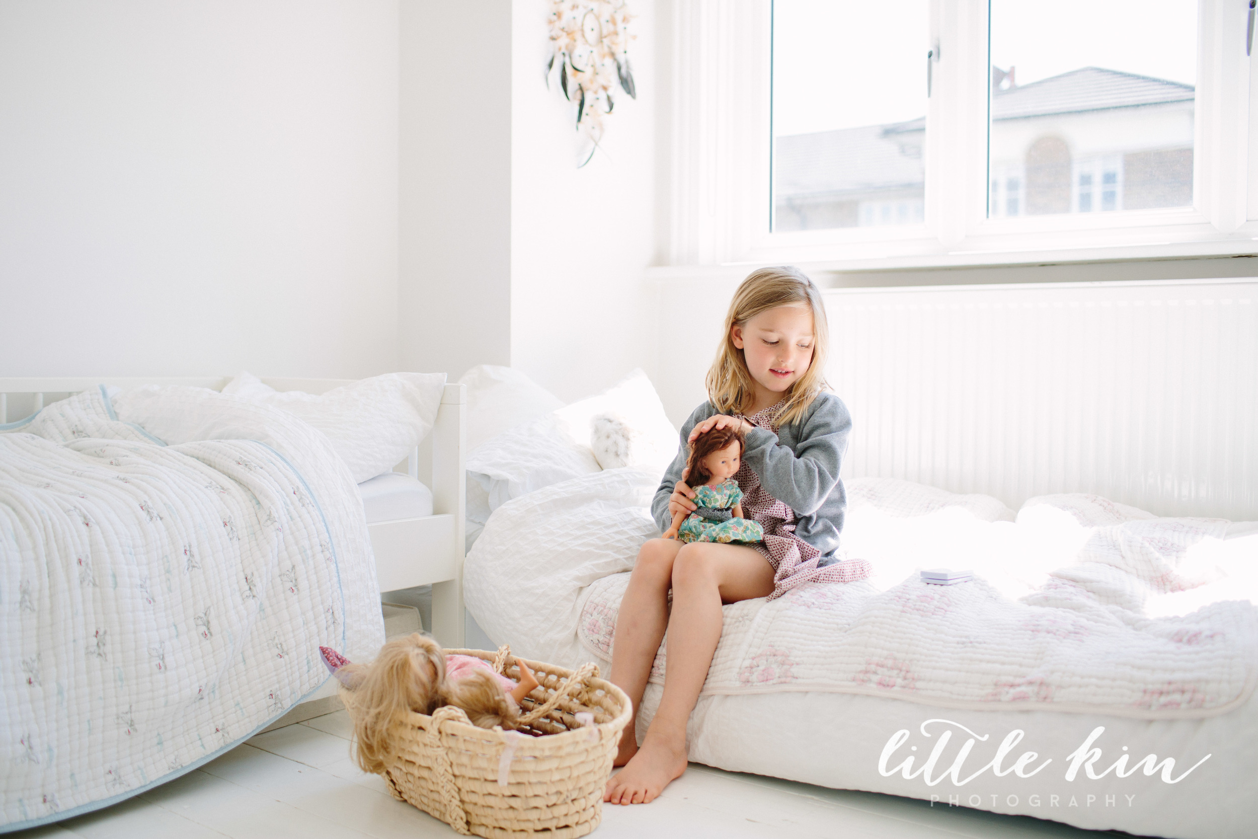 LittleKin_photography_toddler_Putney04.jpg