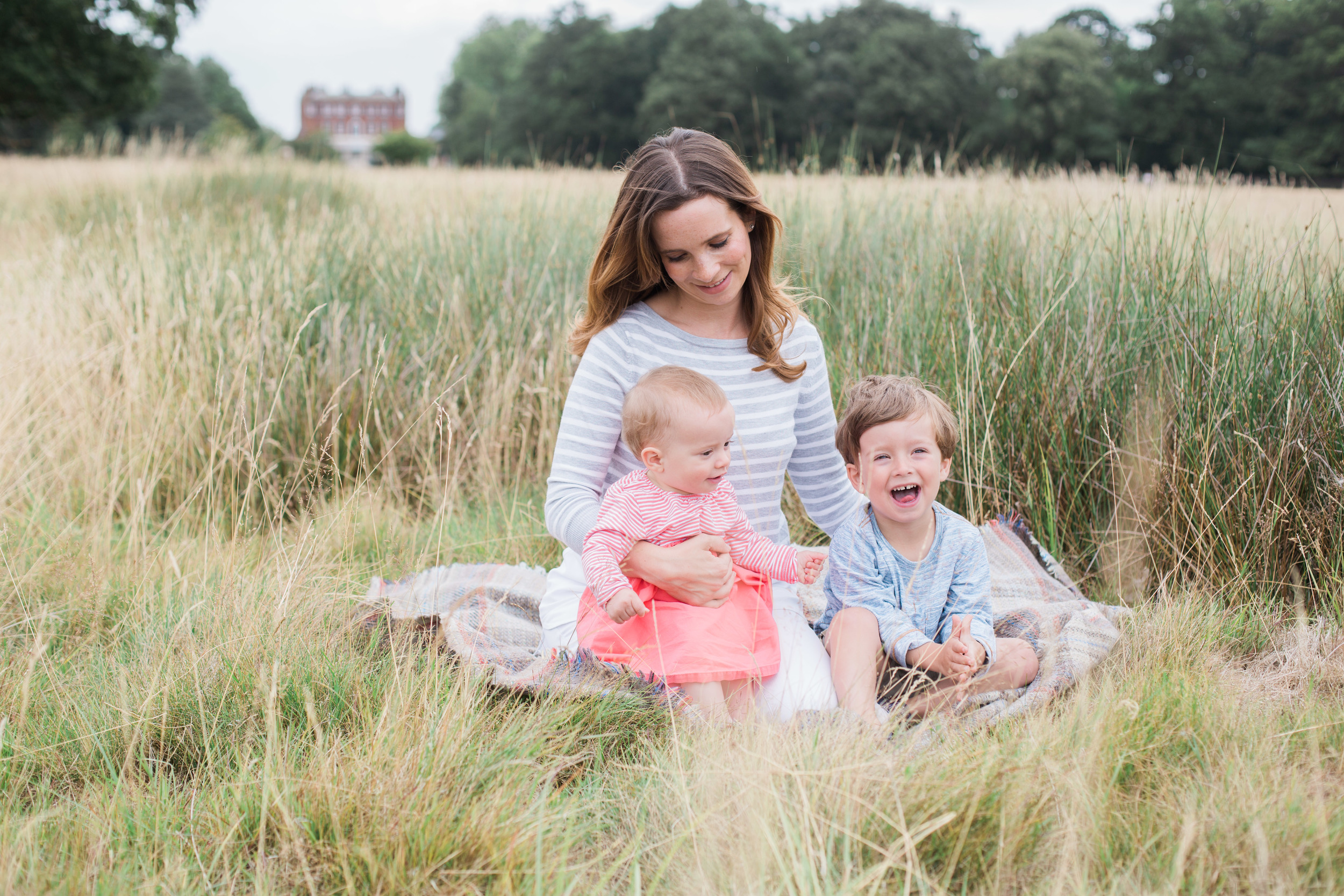teddington_family_photographer_littlekinphotography01
