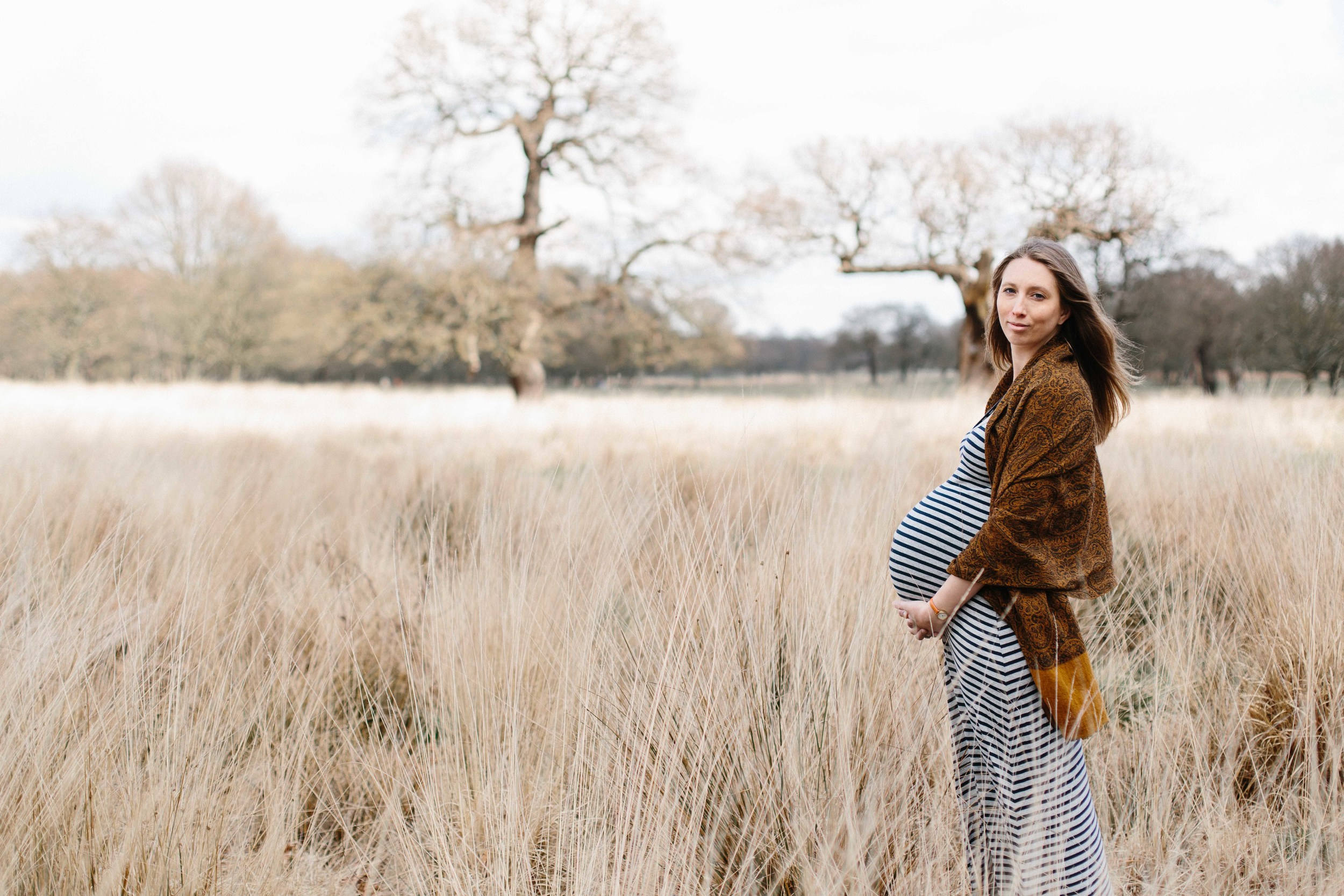 Littlekinphotography_maternity_photoshoot_richmond_london-14.jpg