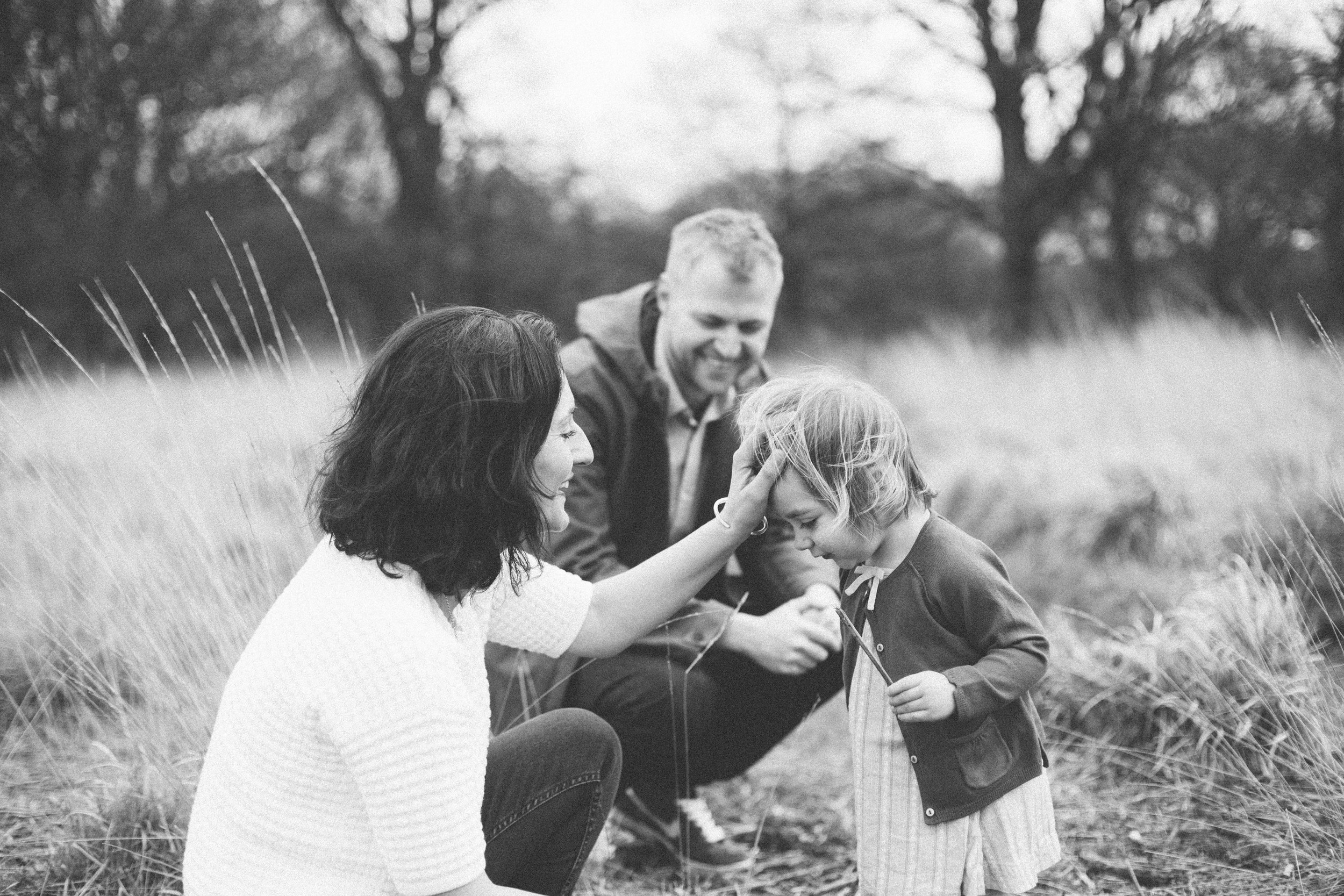 Littlekin_photography_family_richmond_fran-32.jpg