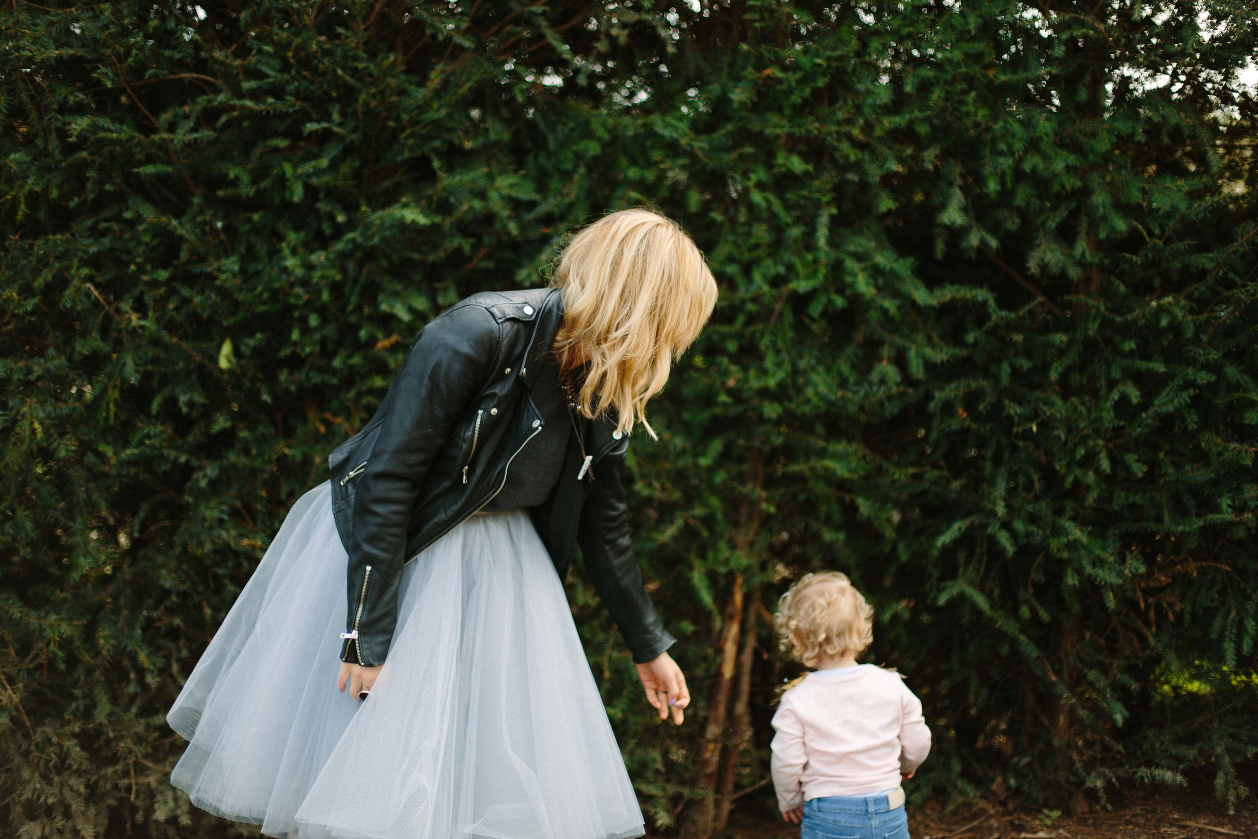 Zoe_mother_daughter_baby_family_photography_richmond_london-143.jpg