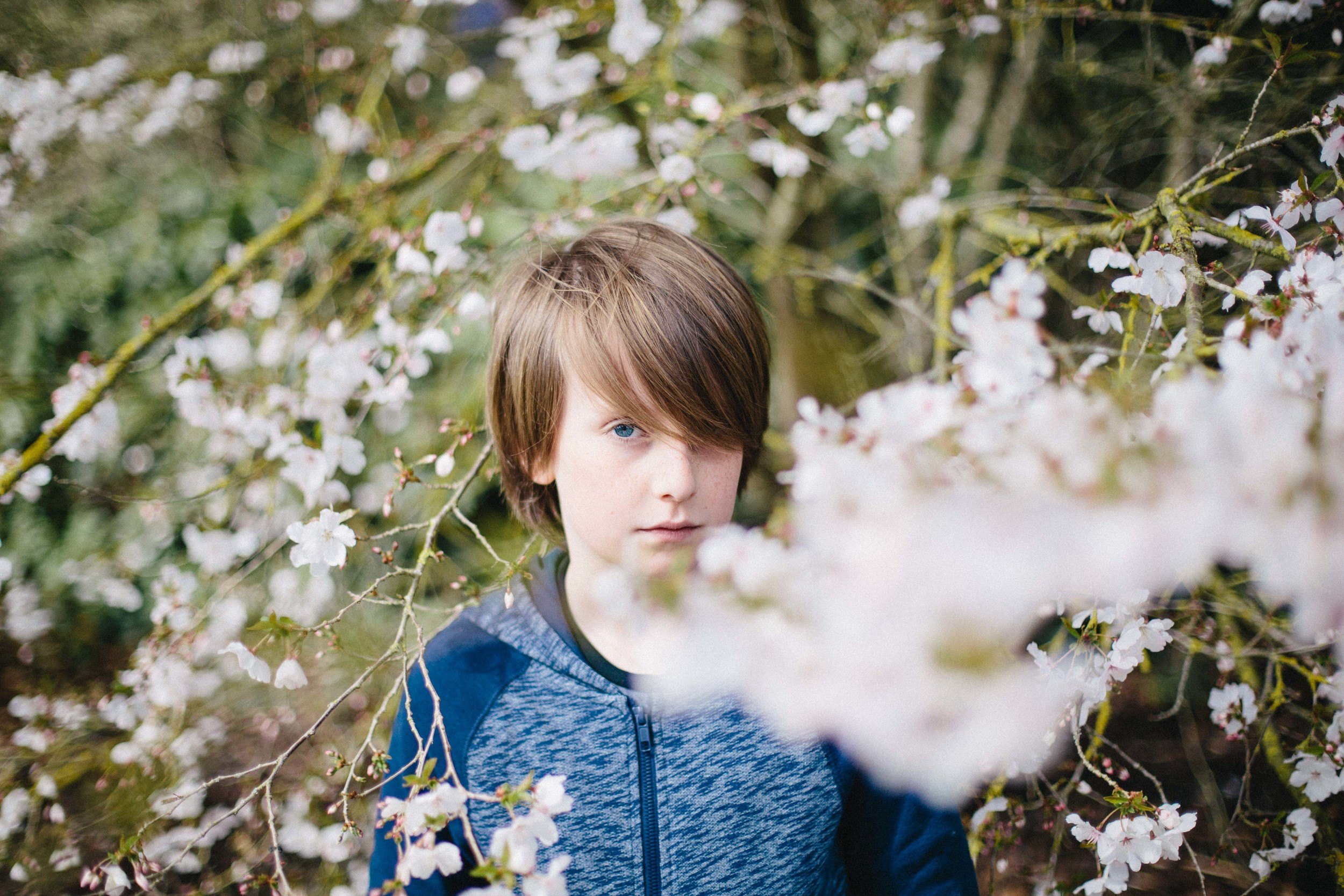 littlekin_photography_blossom-8.jpg