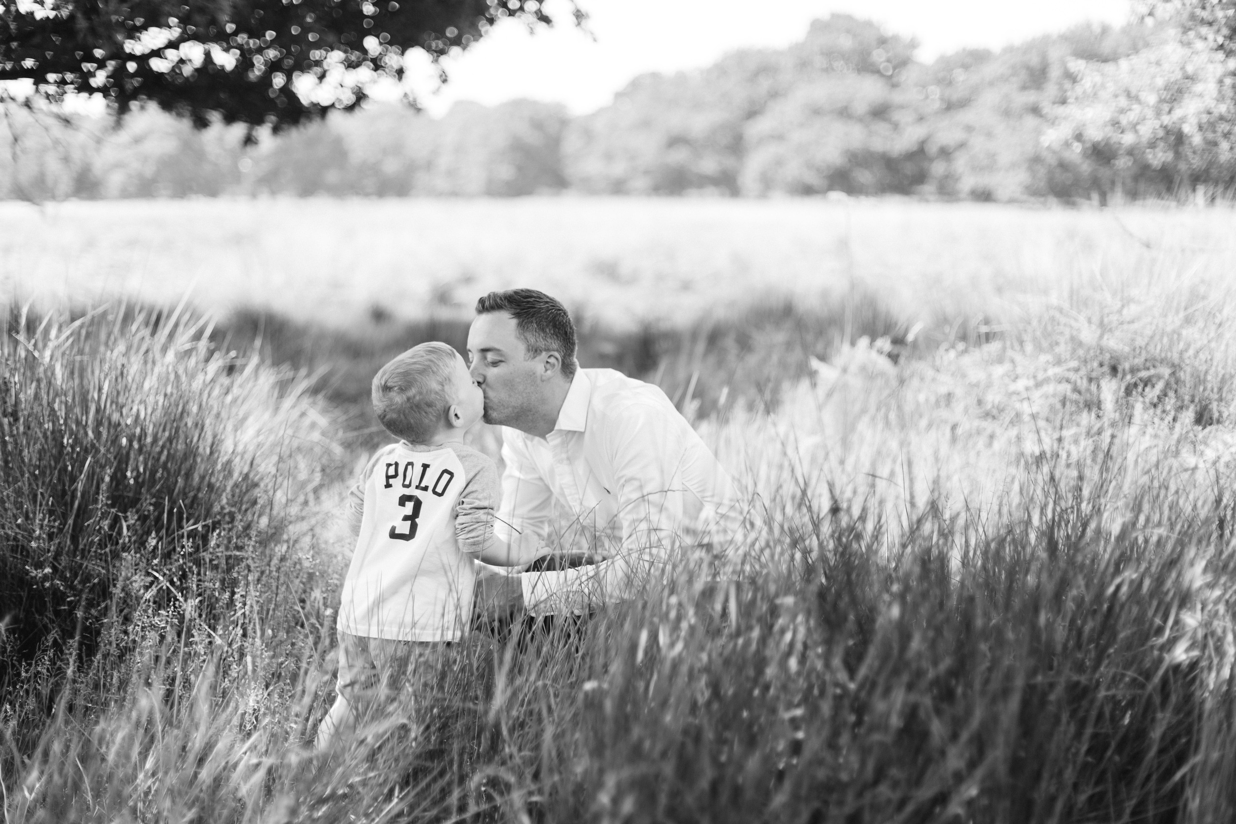 Lelya_LittleKinPhotography_family_photoshoot_Richmond-18.jpg
