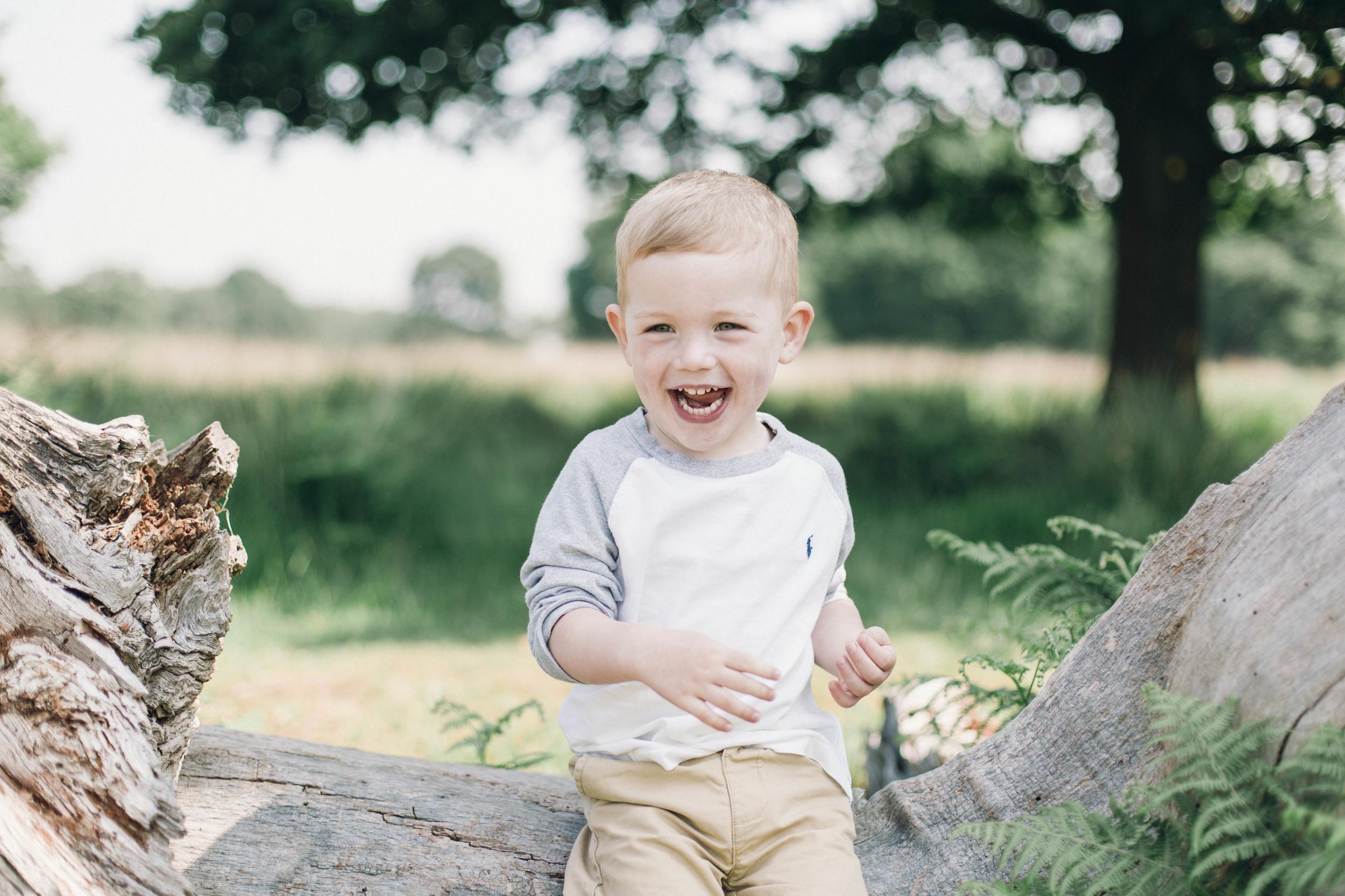Lelya_LittleKinPhotography_family_photoshoot_Richmond-68.jpg