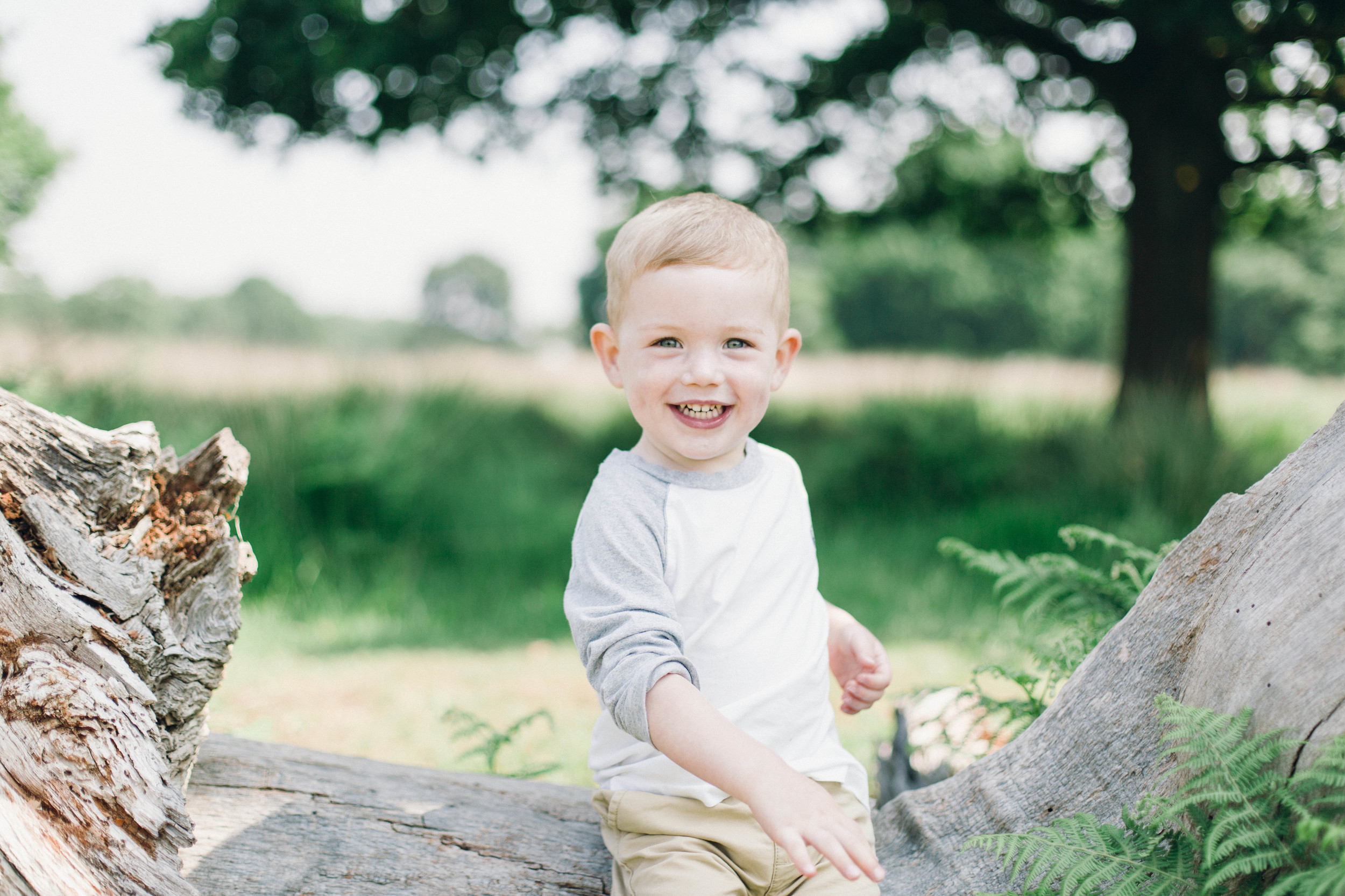 Lelya_LittleKinPhotography_family_photoshoot_Richmond-69.jpg
