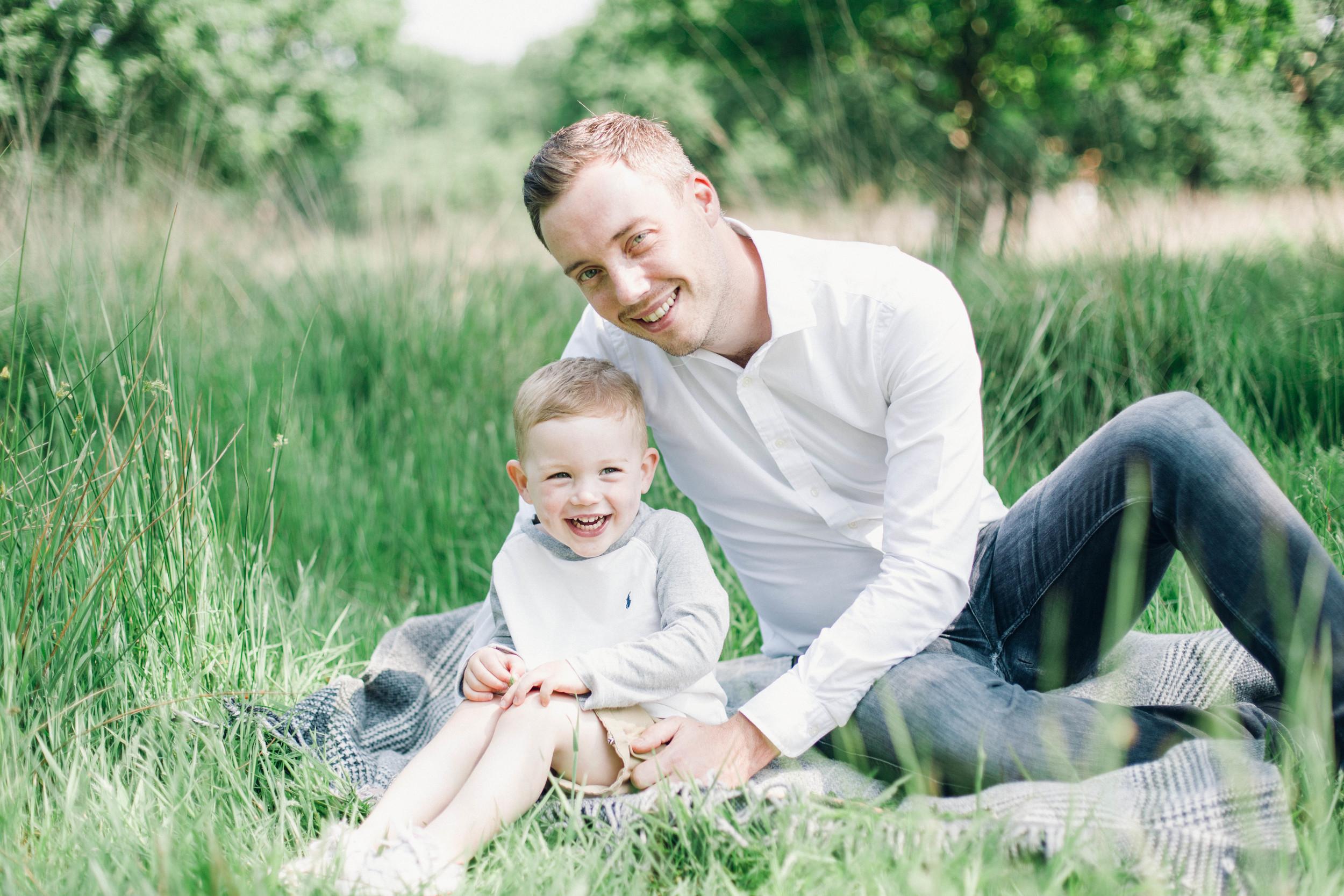 Lelya_LittleKinPhotography_family_photoshoot_Richmond-53.jpg