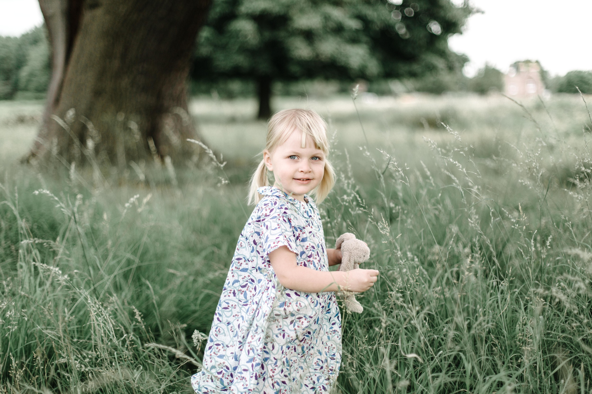 LittleKin_Photography_family_photoshoot_richmond_helene-24.jpg