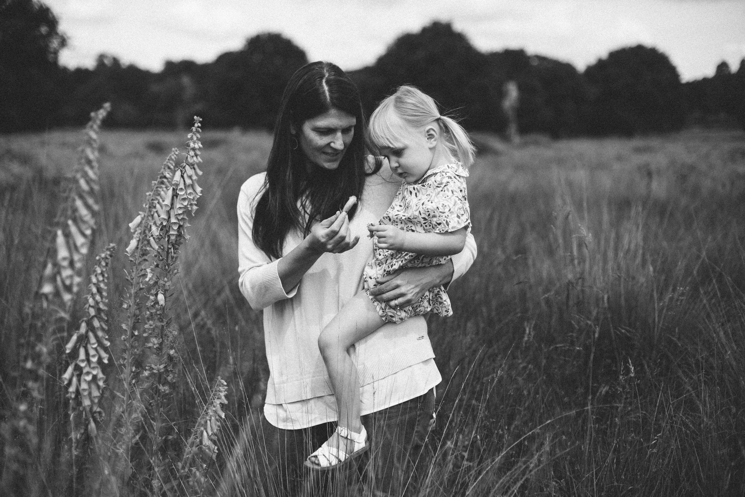 LittleKin_Photography_family_photoshoot_richmond_helene-66.jpg