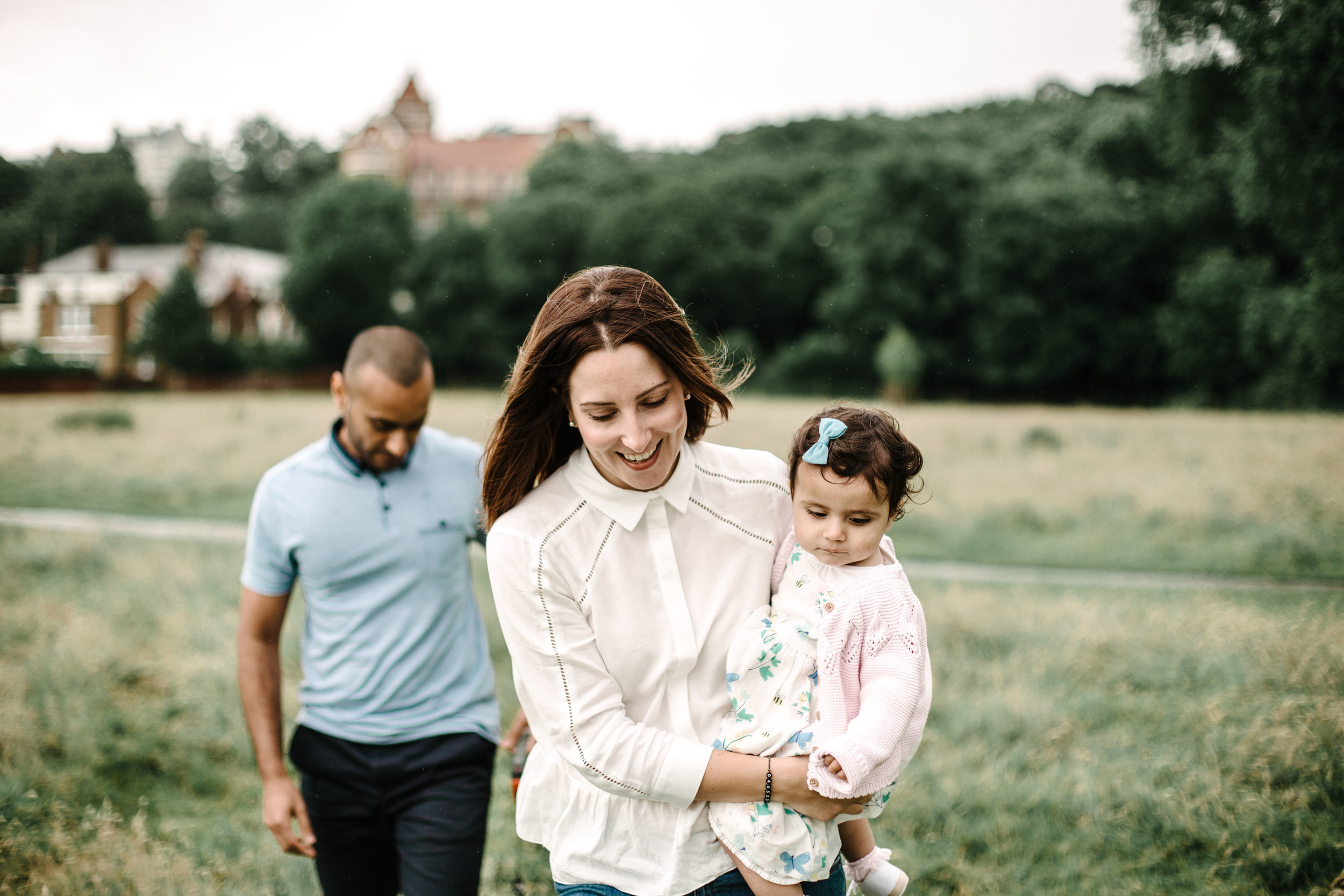 LittleKin_Photography_Family_Photoshoot_Richmond_hollyandjay-26.jpg