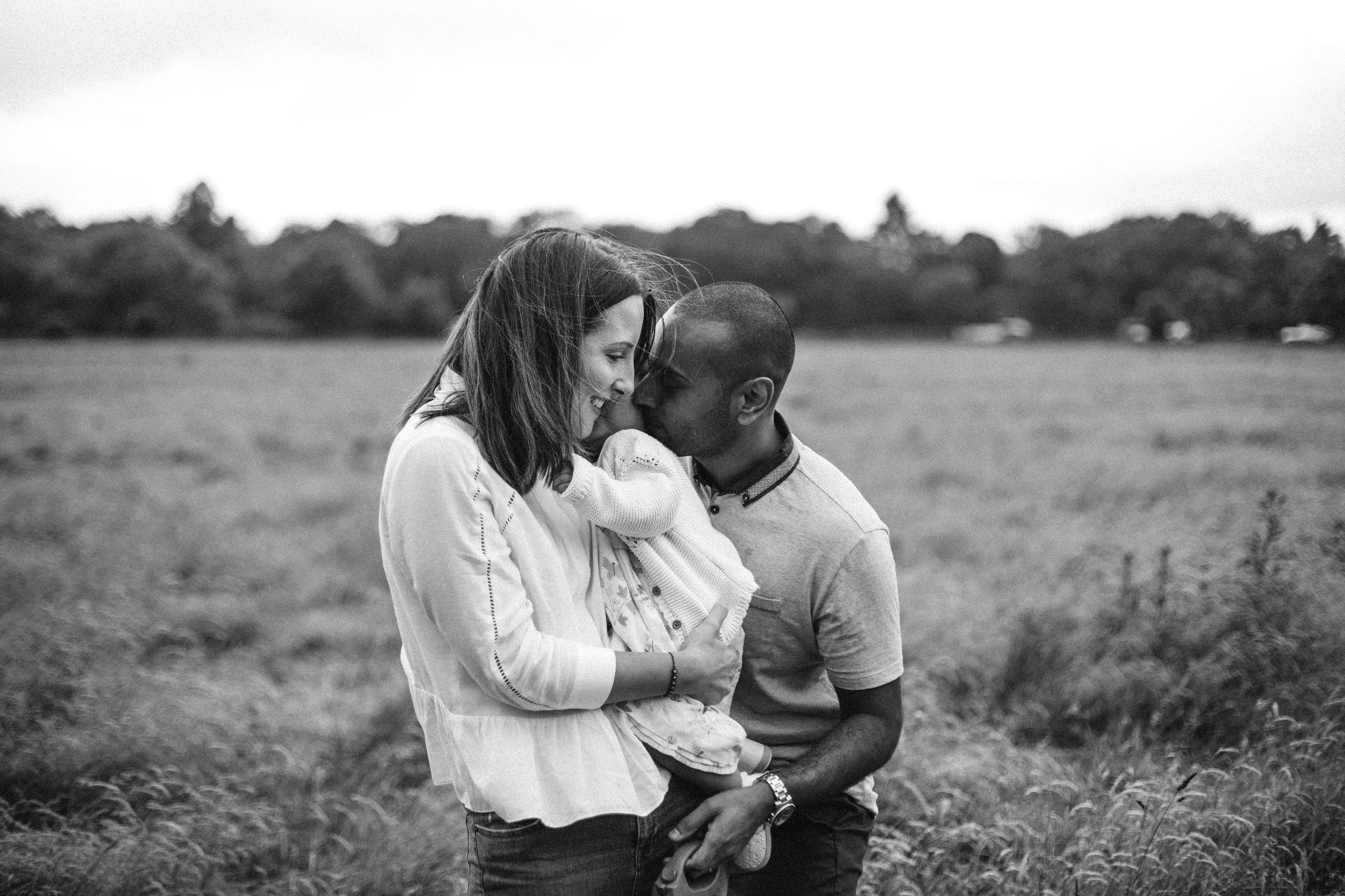LittleKin_Photography_Family_Photoshoot_Richmond_hollyandjay-32.jpg