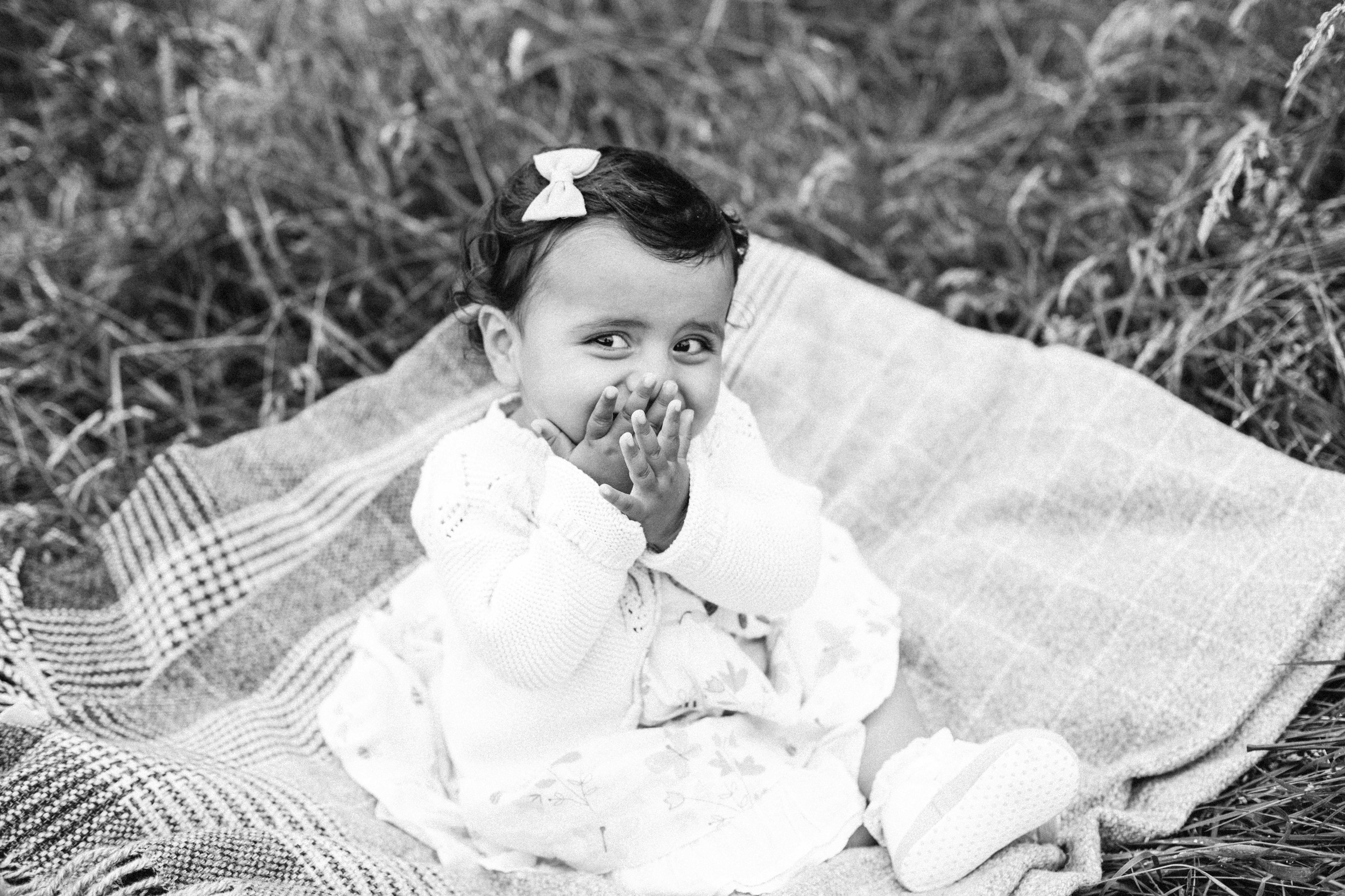 LittleKin_Photography_Family_Photoshoot_Richmond_hollyandjay-111.jpg